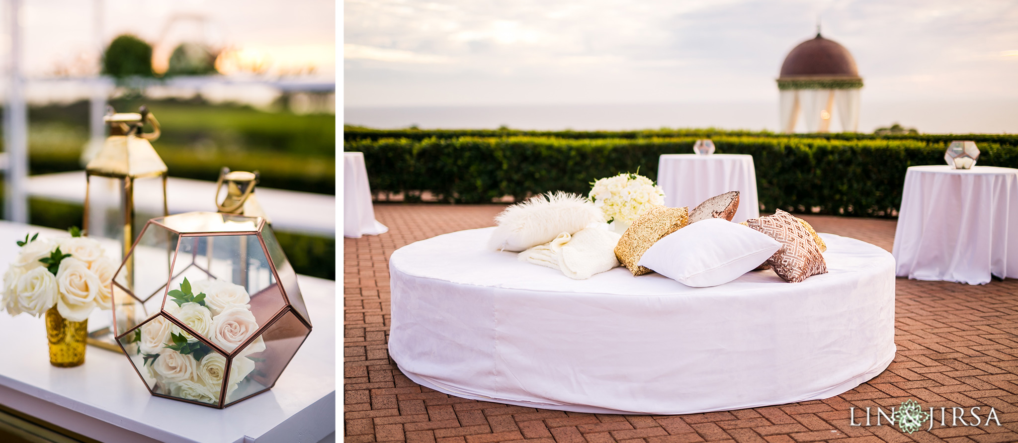 27-pelican-hill-resort-indian-wedding-photographer