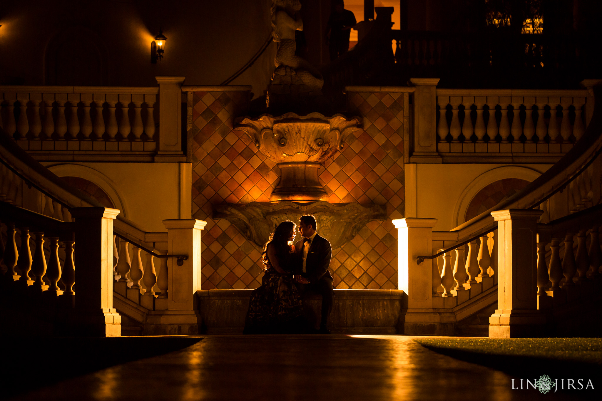28-monarch-beach-resort-indian-wedding-photography