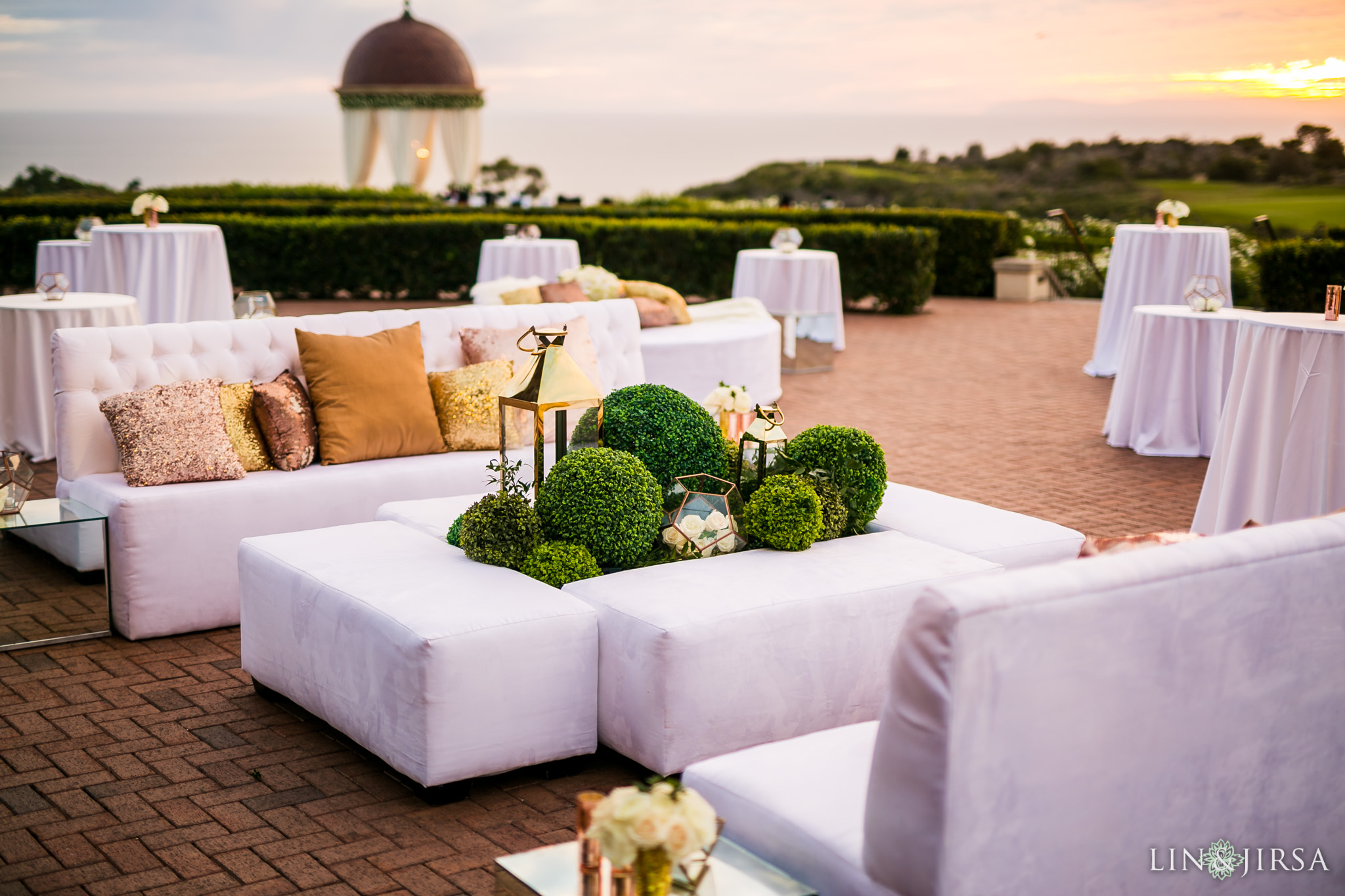 28-pelican-hill-resort-indian-wedding-photographer