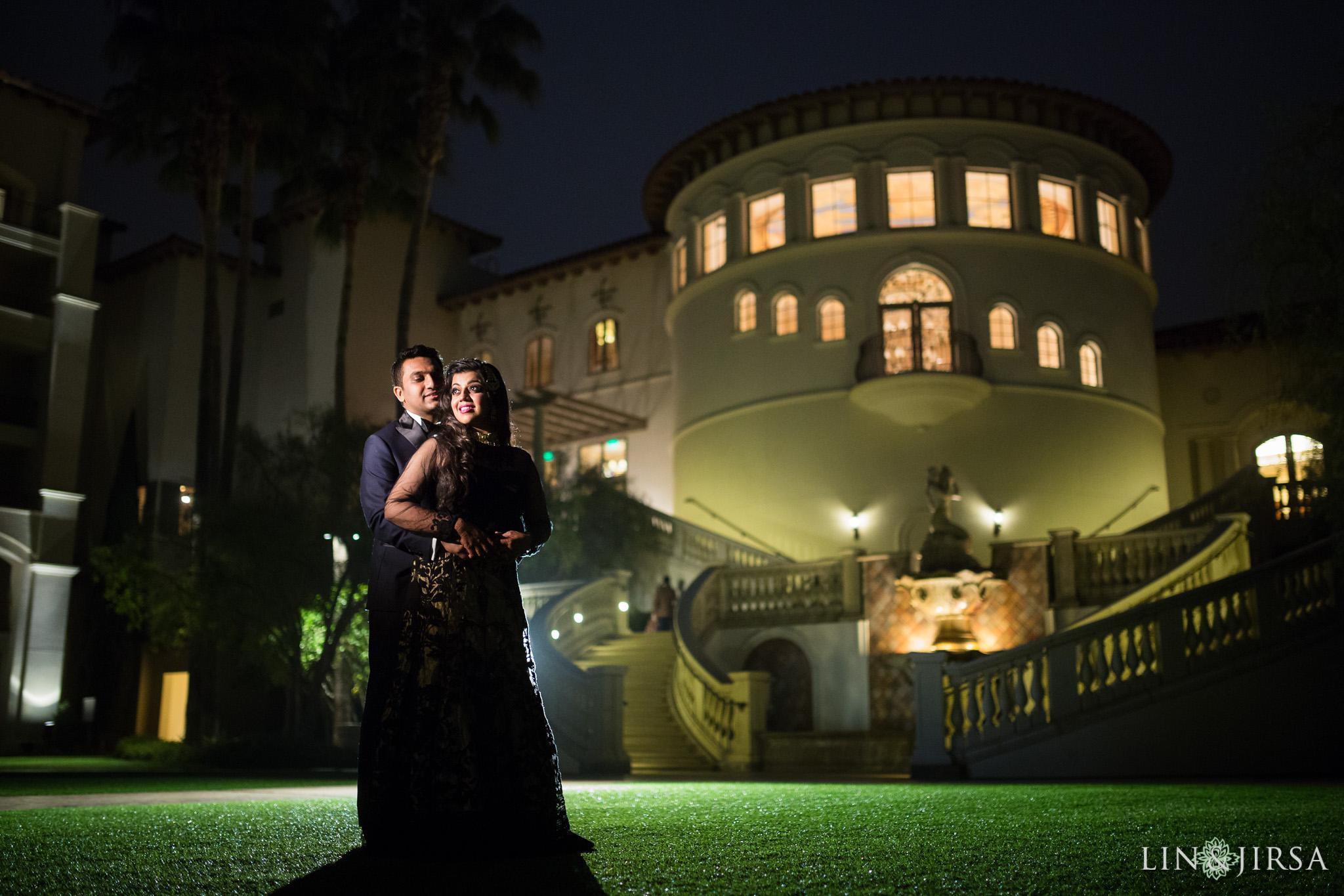 29-monarch-beach-resort-indian-wedding-photography