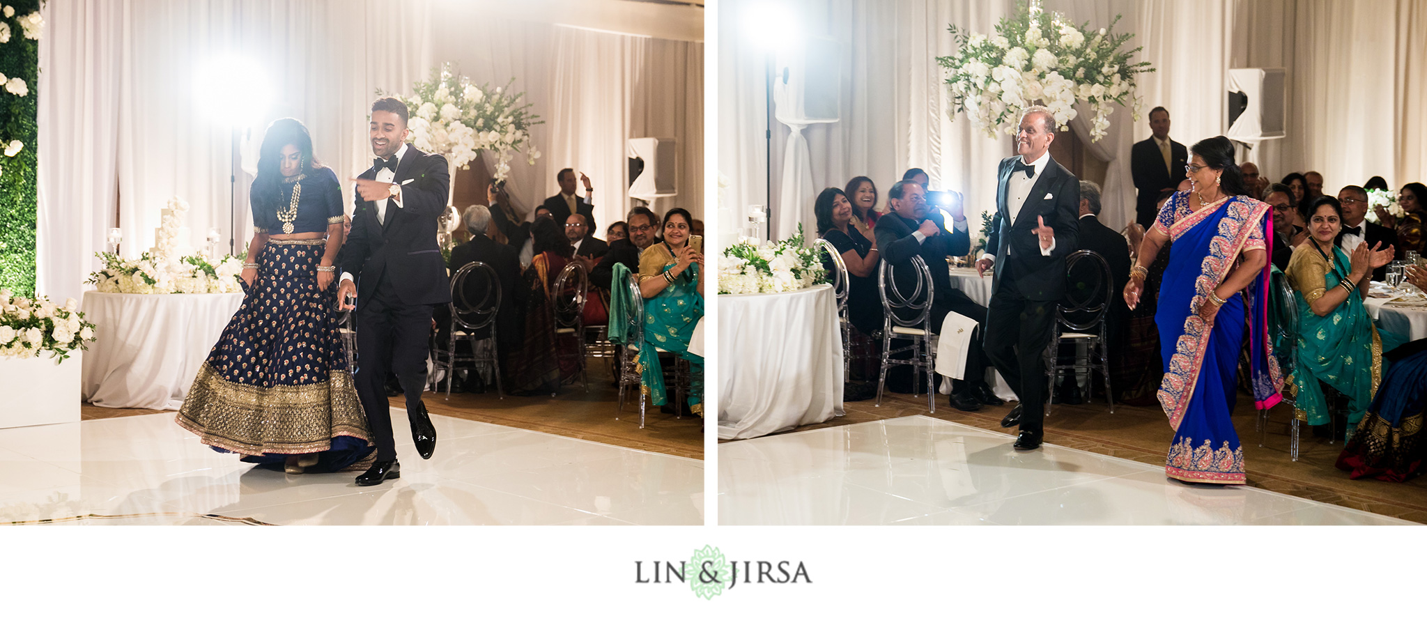 33-pelican-hill-resort-indian-wedding-photographer