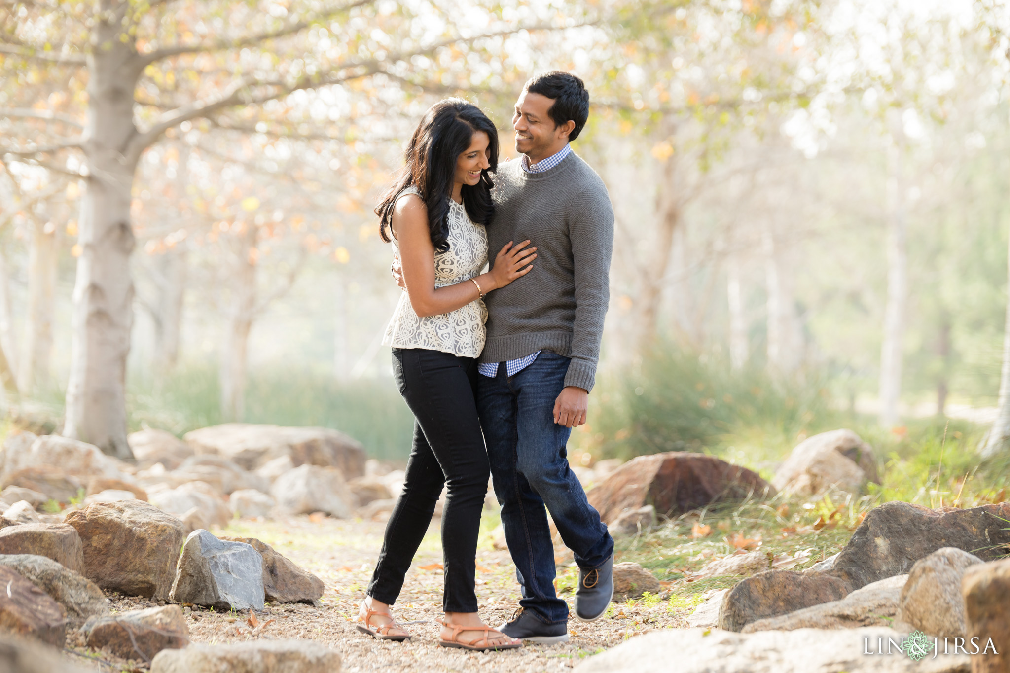 0006-AD-Victoria-Beach-Engagement-Photography