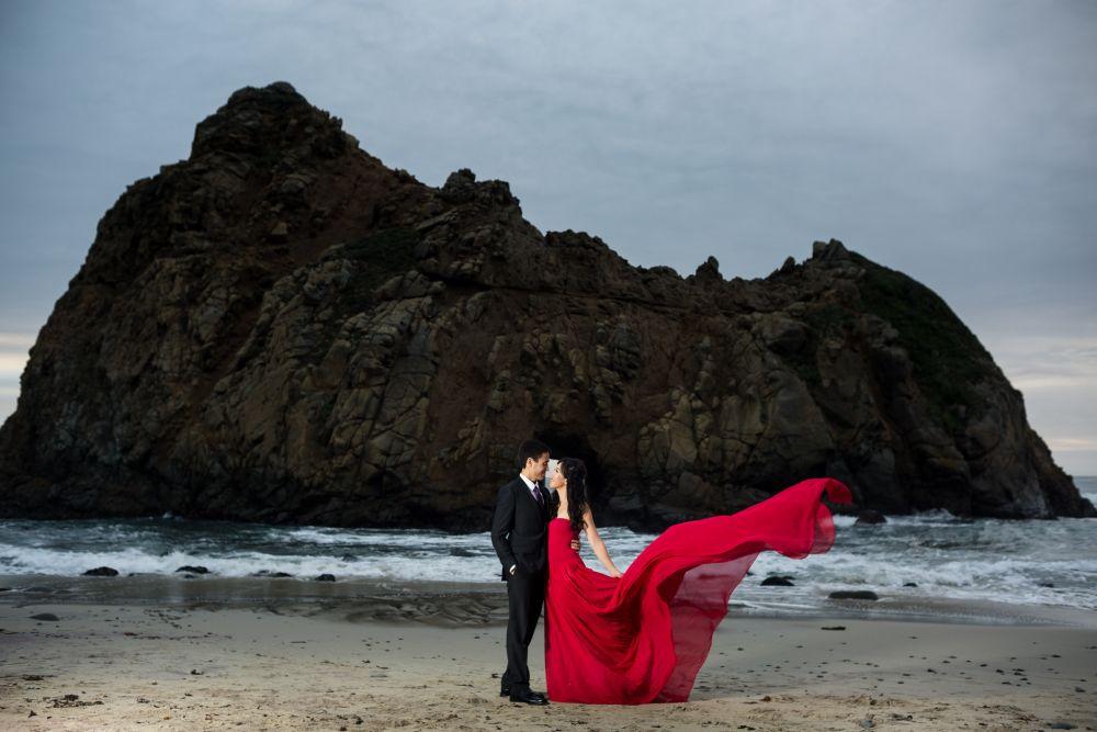 0057-cj-big-sur-california-engagement-photography