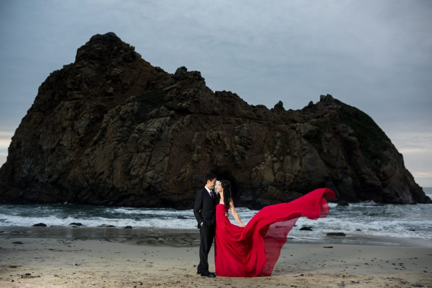0057-cj-big-sur-california-engagement-photography