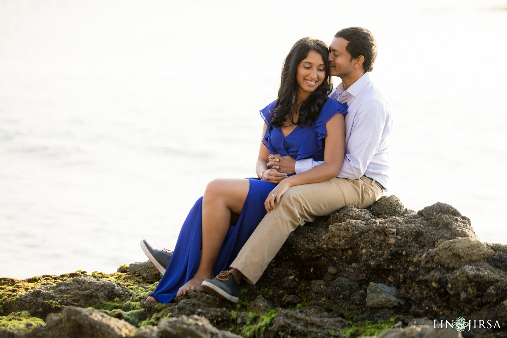 0058-AD-Victoria-Beach-Engagement-Photography