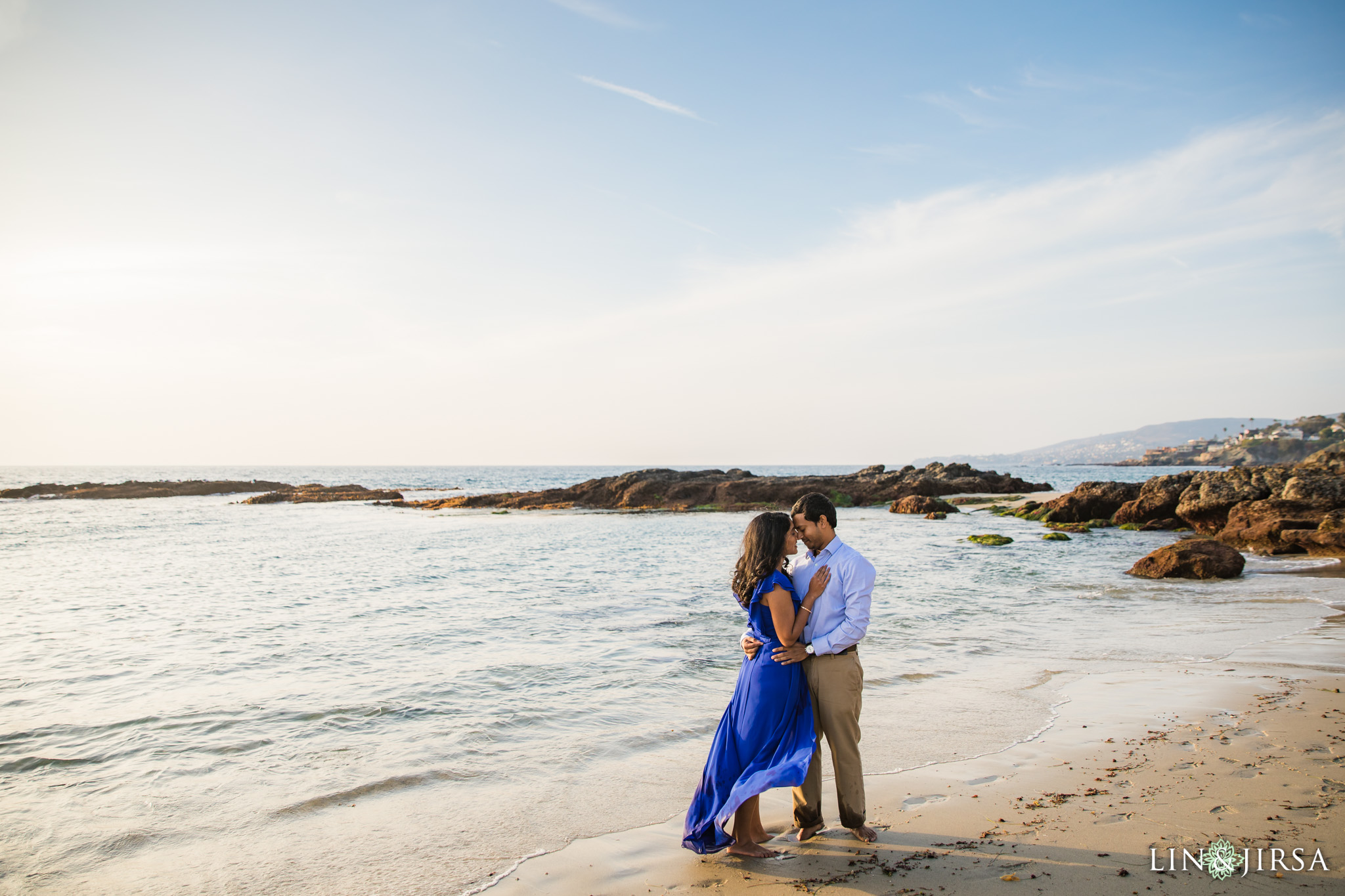 0070-AD-Victoria-Beach-Engagement-Photography