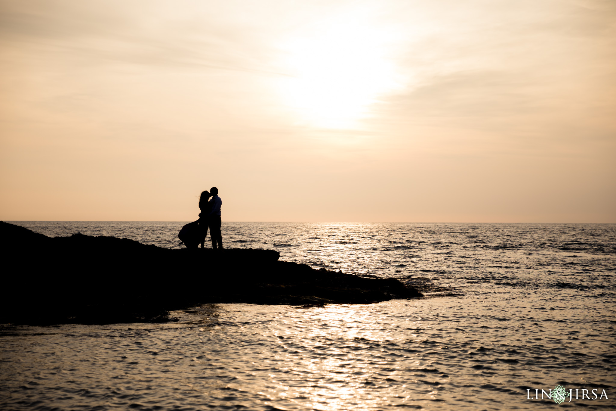 0078-AD-Victoria-Beach-Engagement-Photography