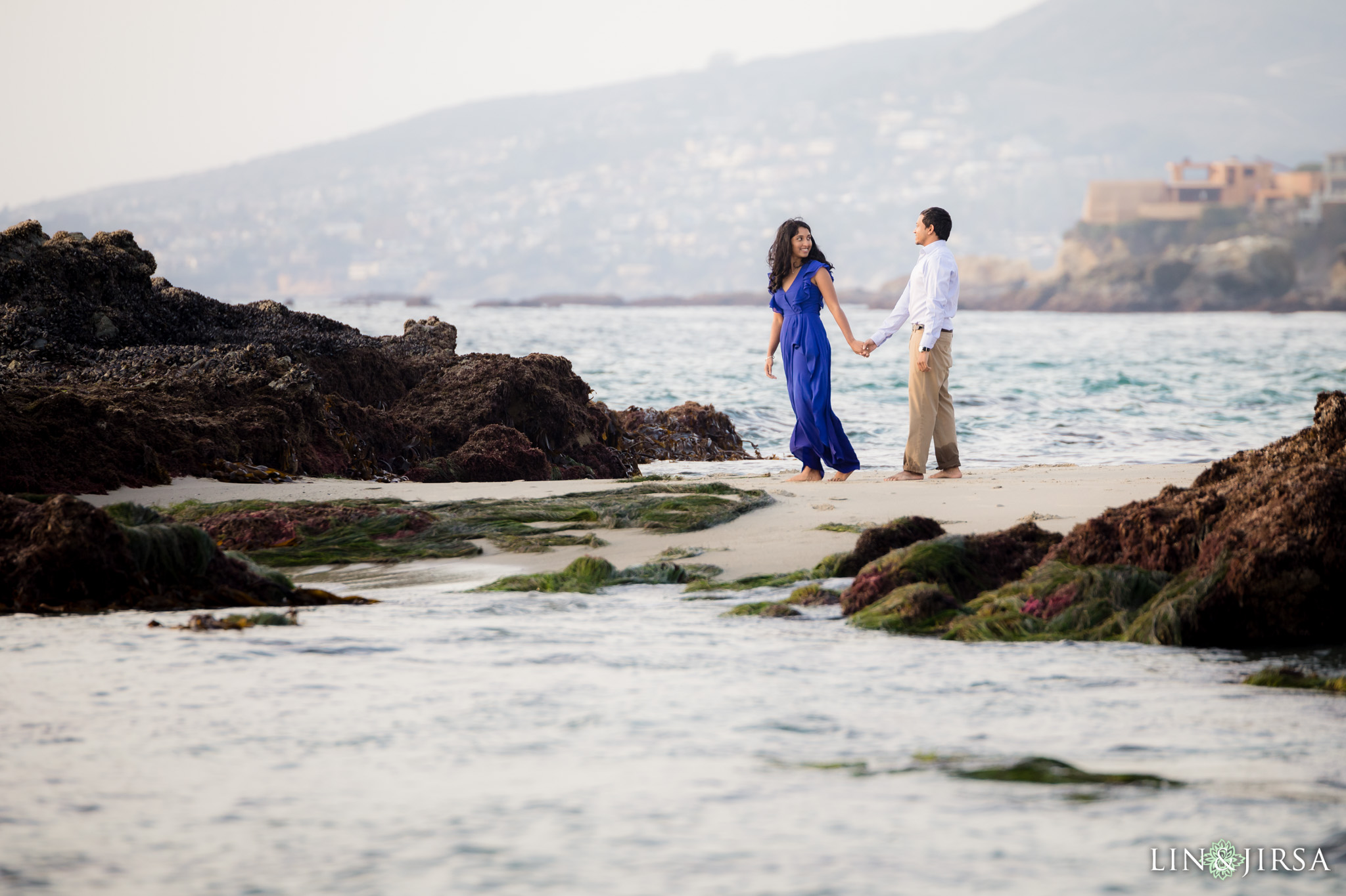 0082-AD-Victoria-Beach-Engagement-Photography