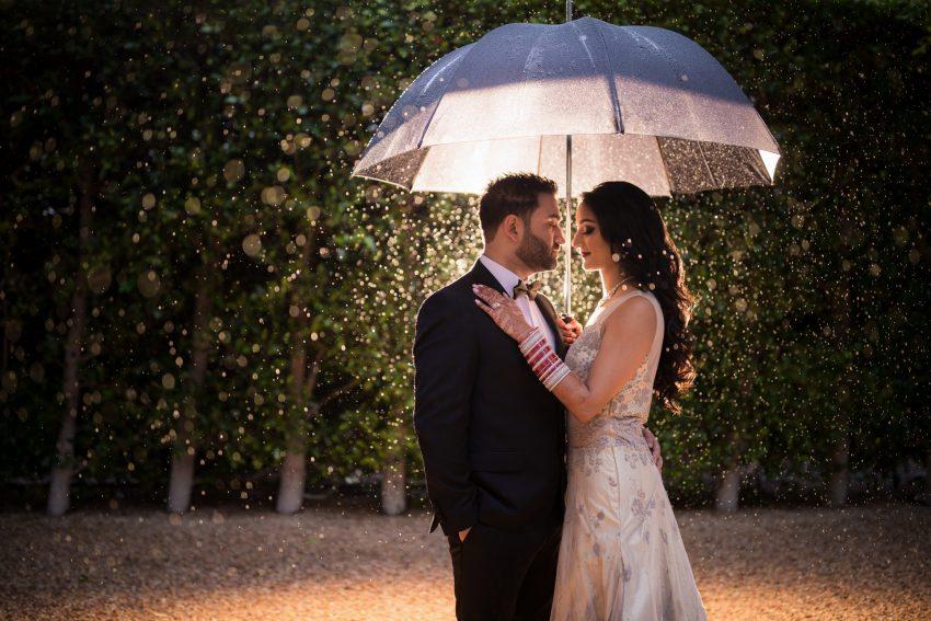 0093-AD-Hotel-Irvine-Wedding-Photography
