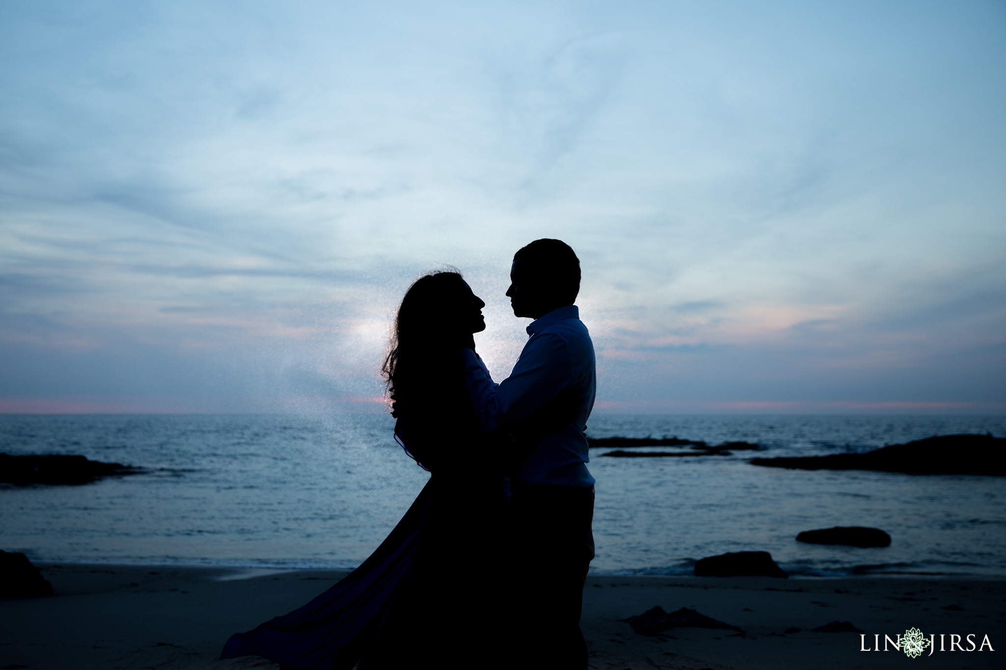 0097-AD-Victoria-Beach-Engagement-Photography