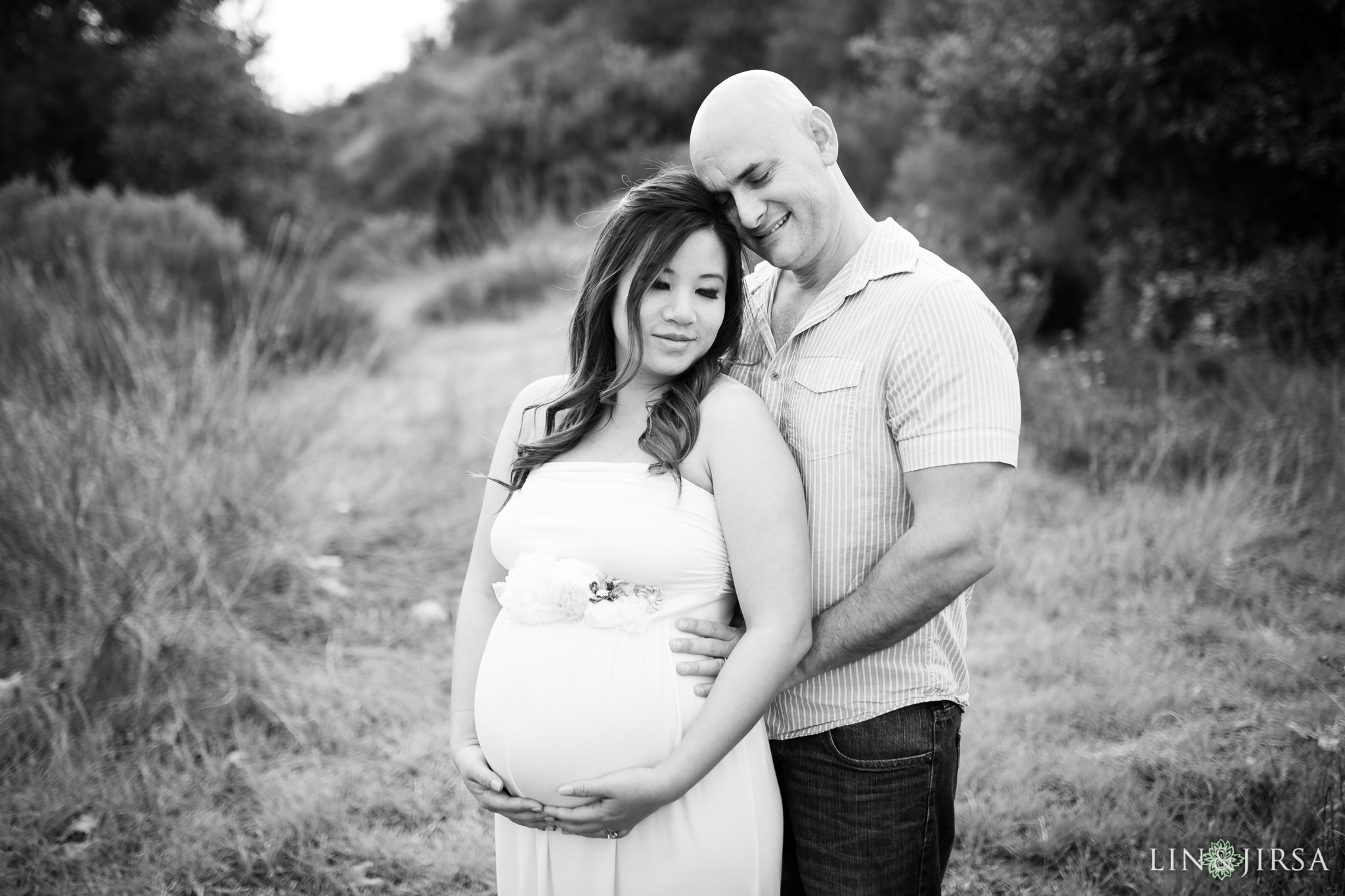 01-Laguna-Beach-Orange-County-Maternity-Photography