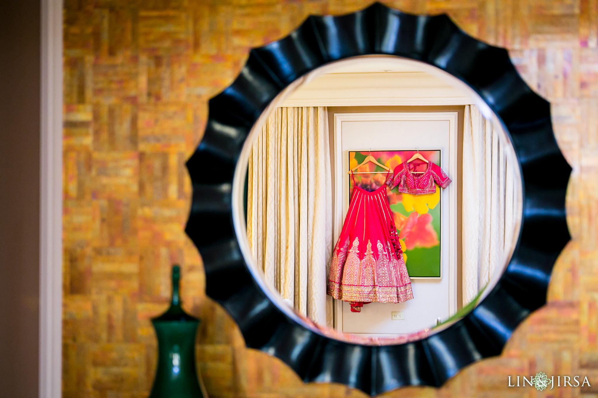 01-bellagio-las-vegas-indian-wedding-photography