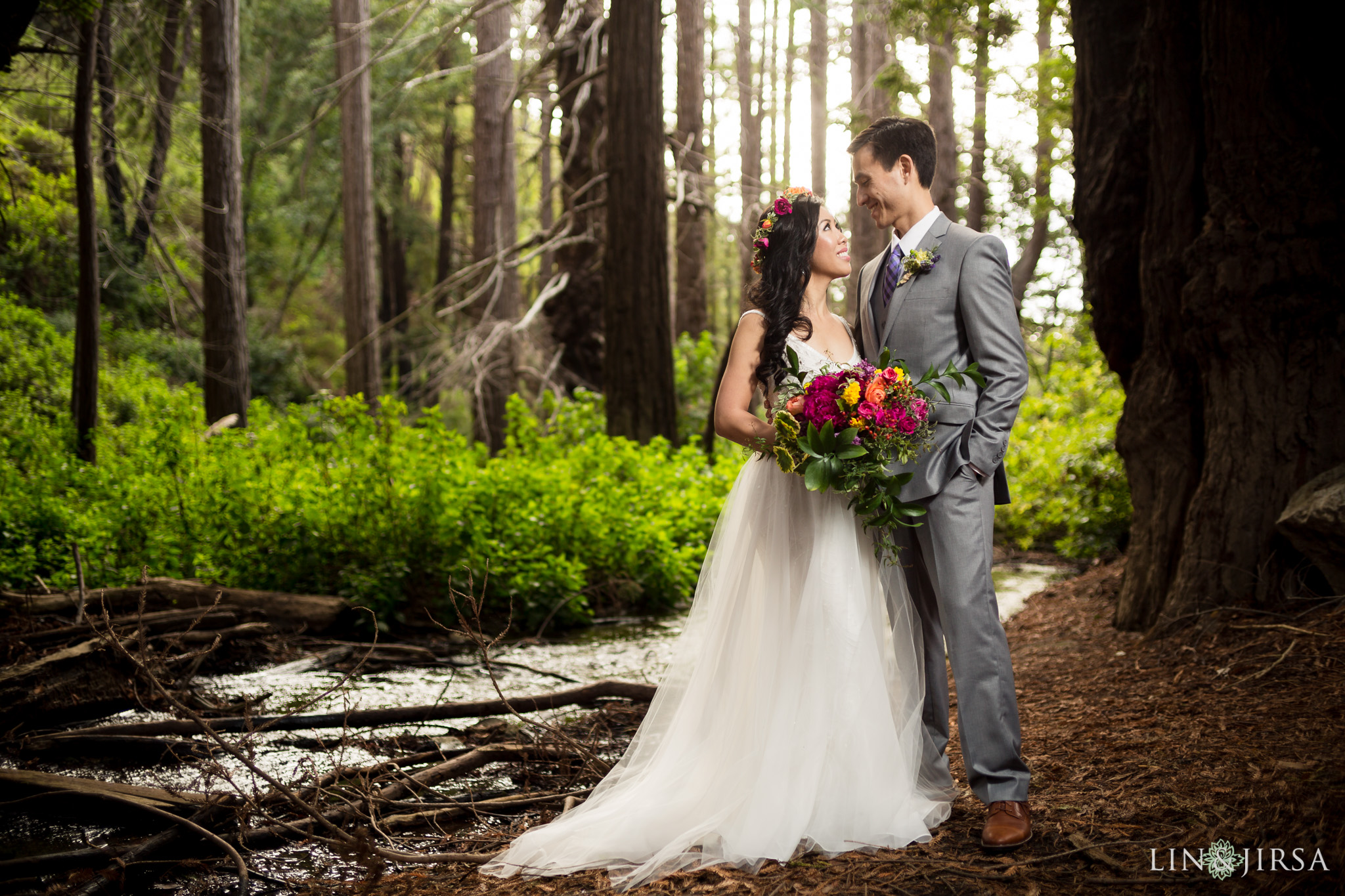01-big-sur-mcway-falls-pfieffer-beach-engagement-photography