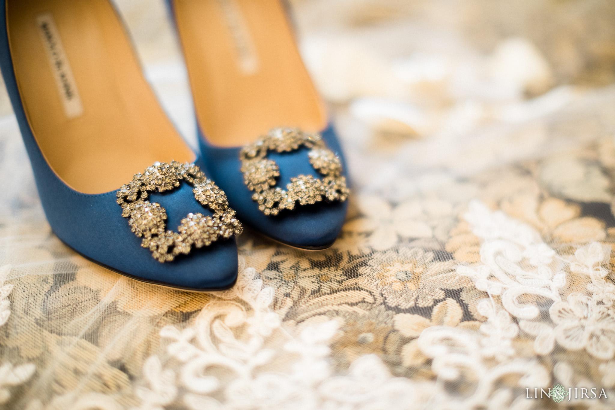 01-hudson-loft-downtown-los-angeles-wedding-photography