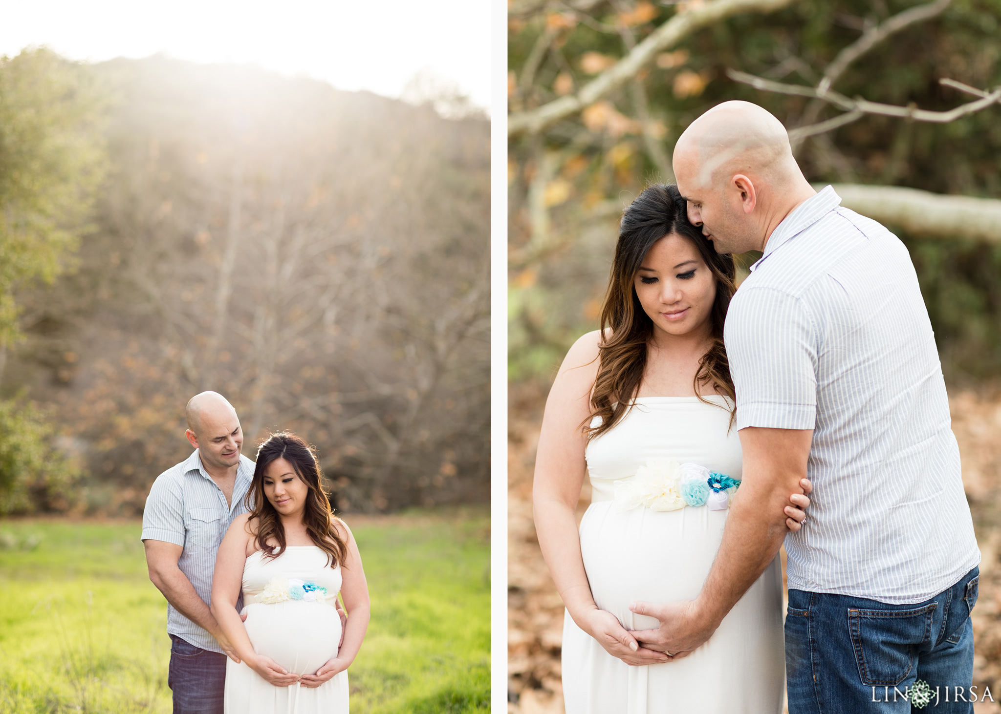 02-Laguna-Beach-Orange-County-Maternity-Photography