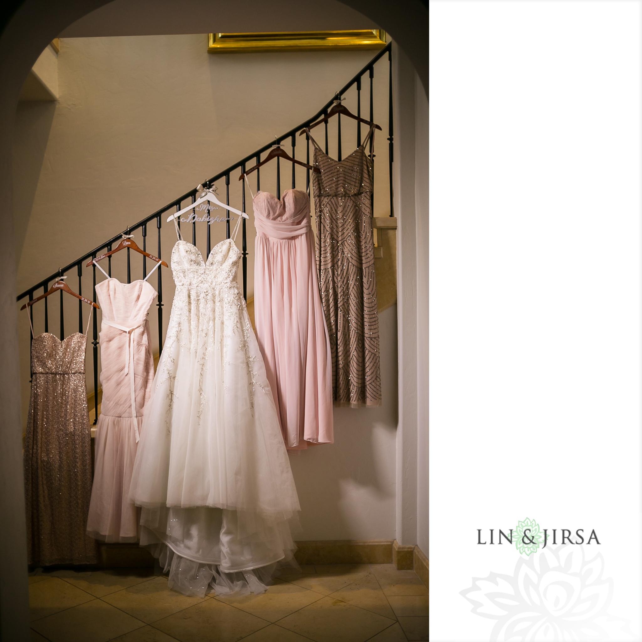 02-bacara-resort-santa-barbara-wedding-photography