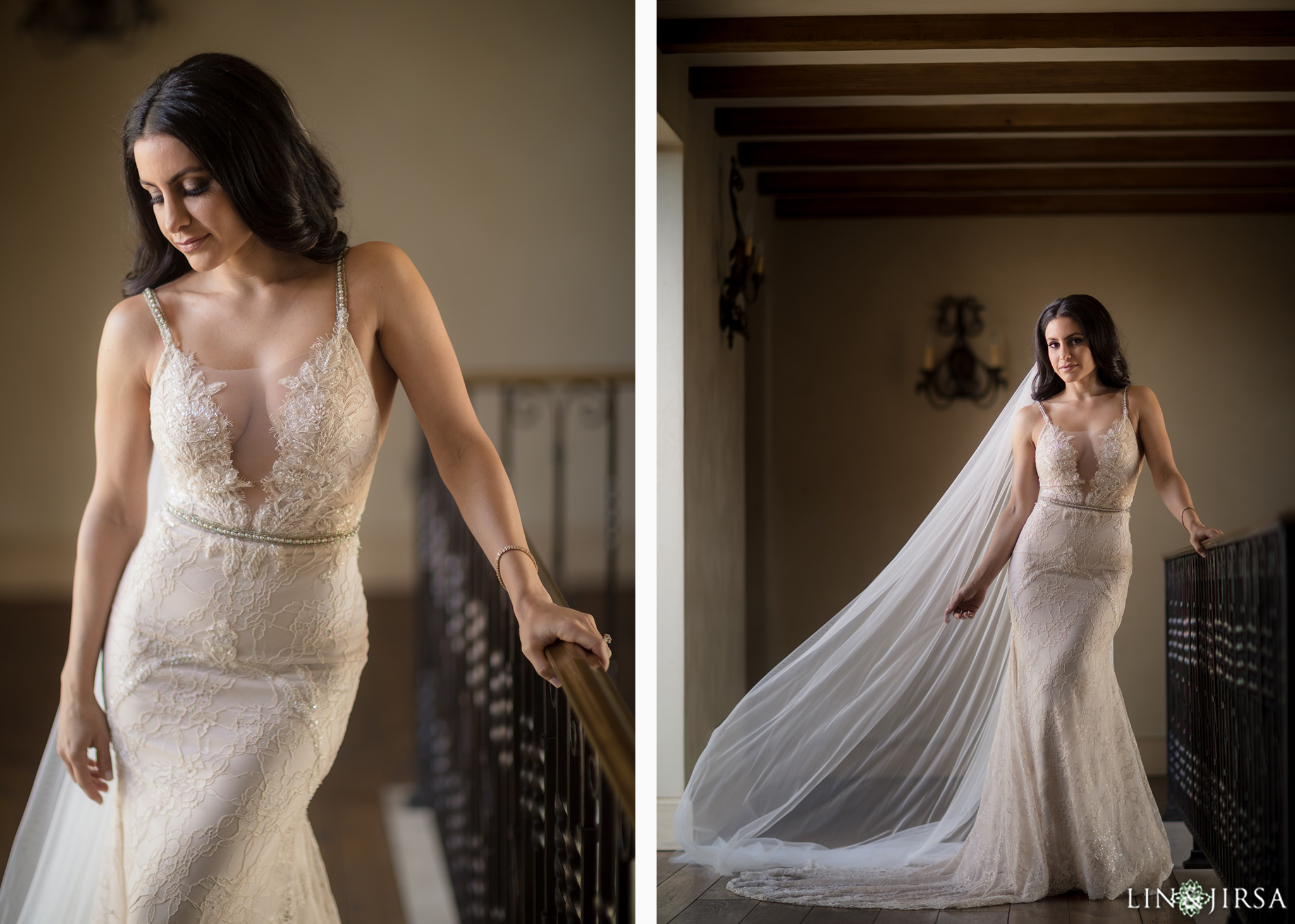 02-malibu-rocky-oaks-estate-styled-wedding-photography