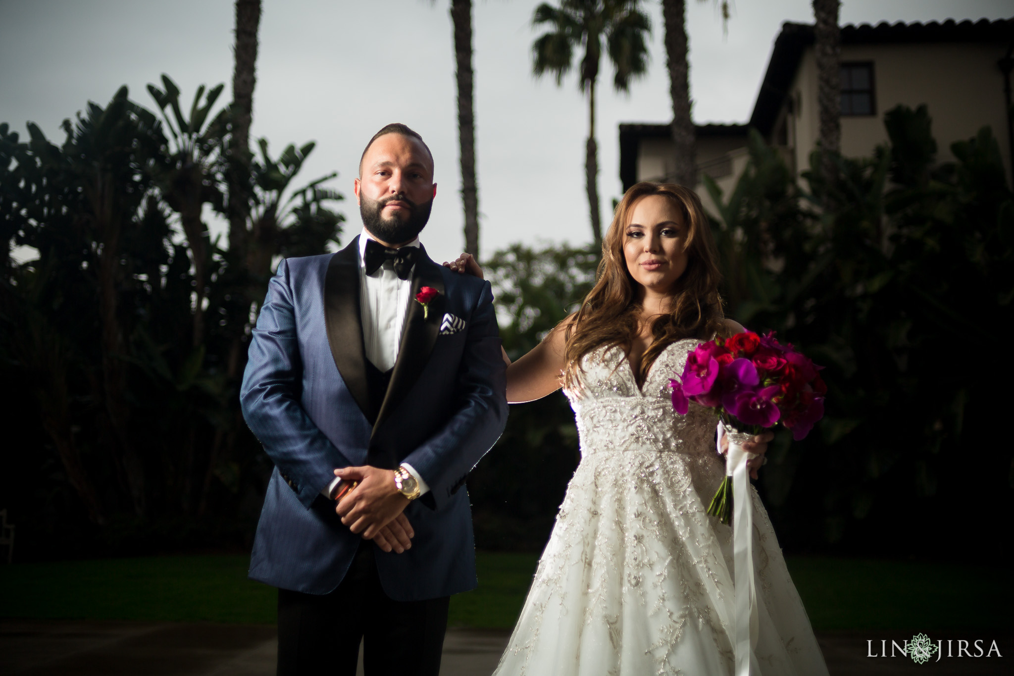 0205-TV-Bacara-Resort-and-Spa-Santa-Barbara-Wedding-Photography