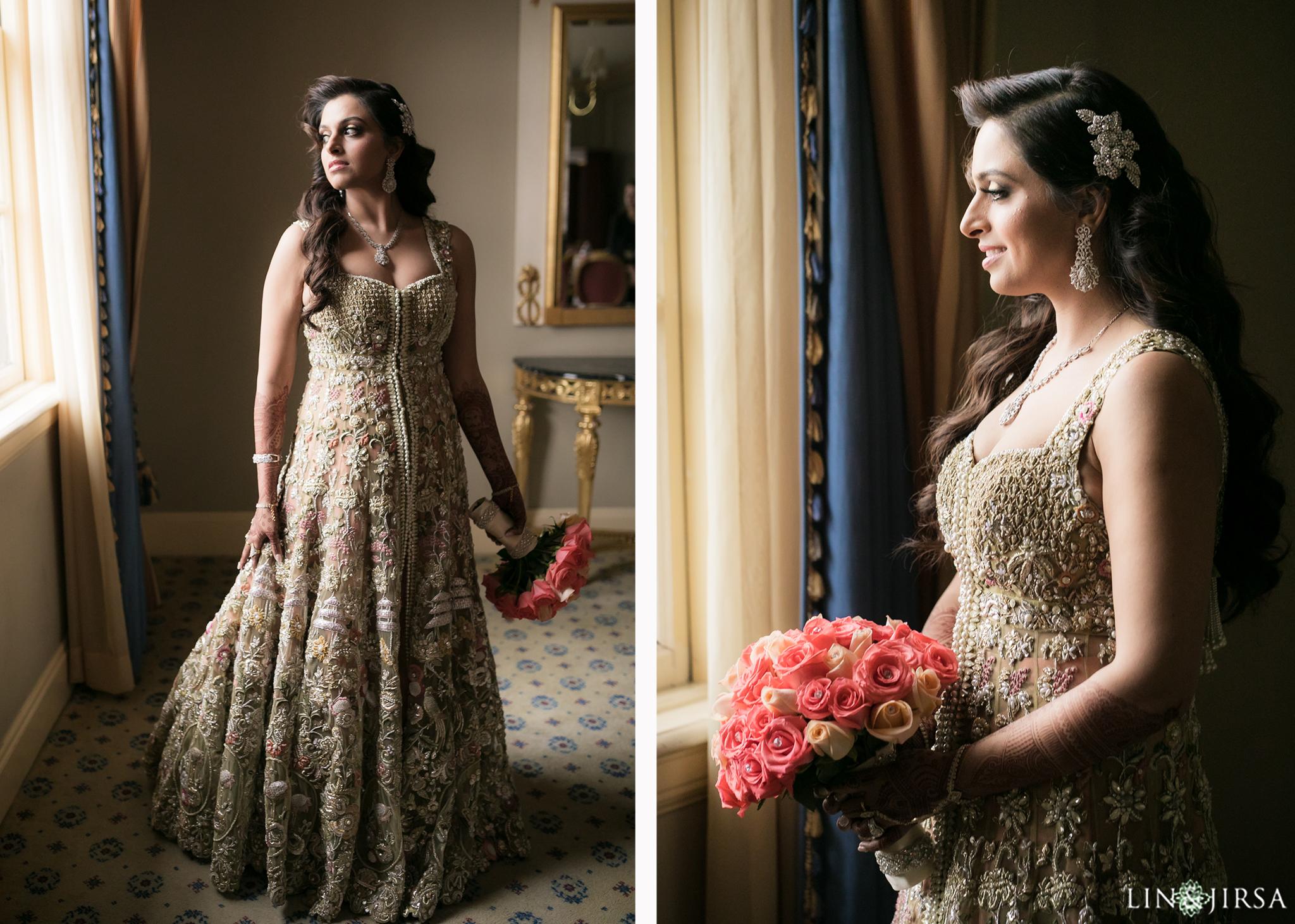 03-biltmore-hotel-los-angeles-wedding-reception-photography