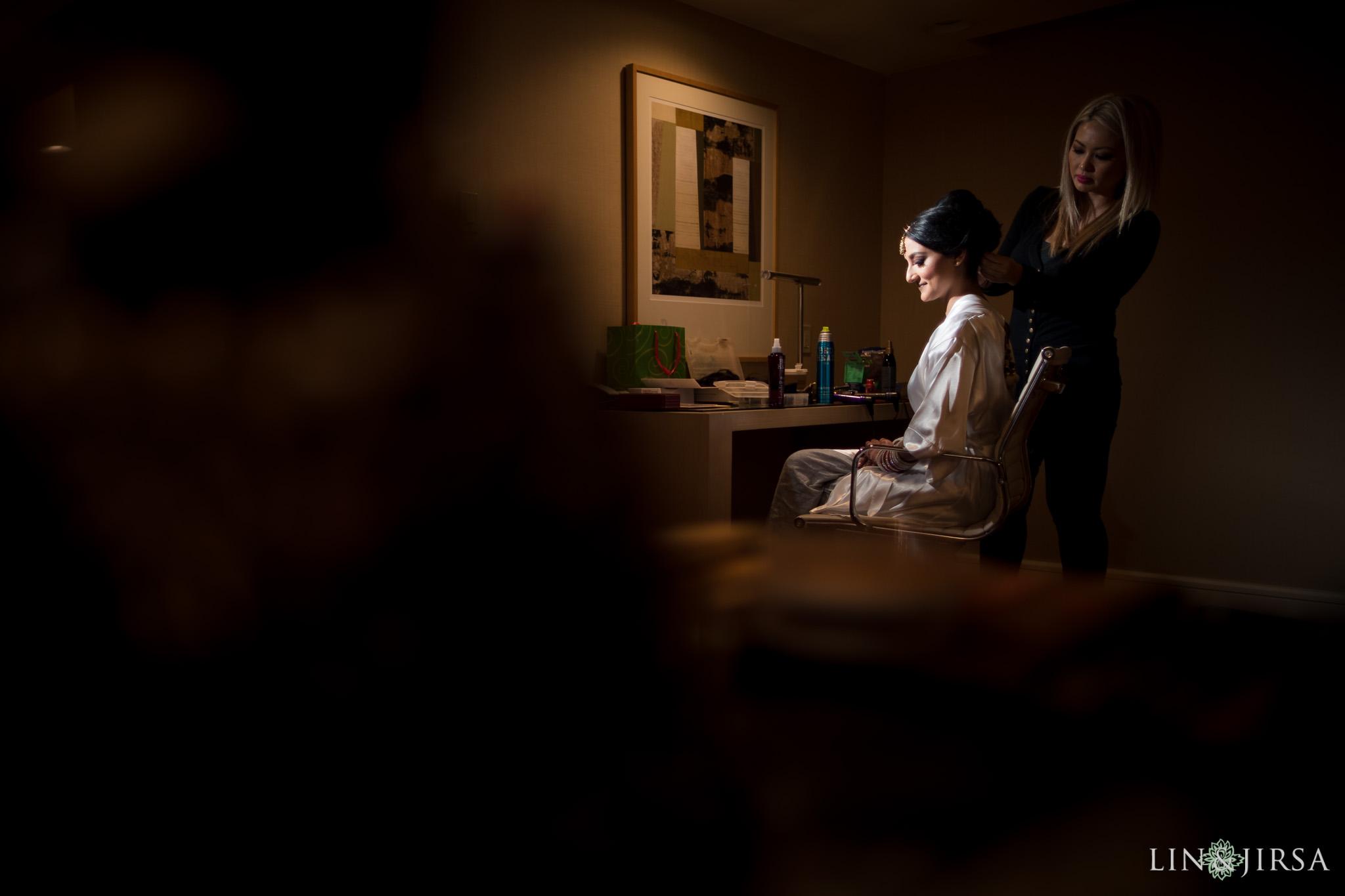 03-hotel-irvine-indian-wedding-photography