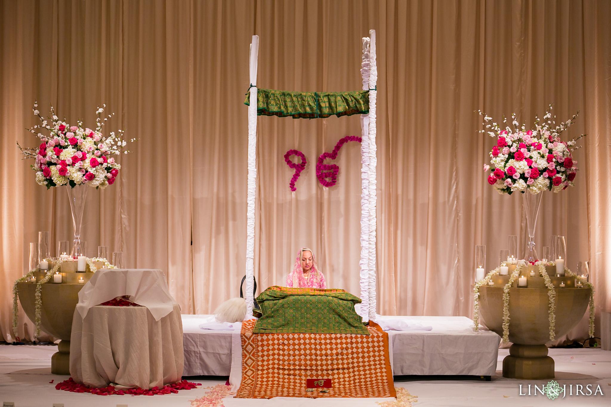 0367-HP-Bellagio-Las-Vegas-Wedding-Photography