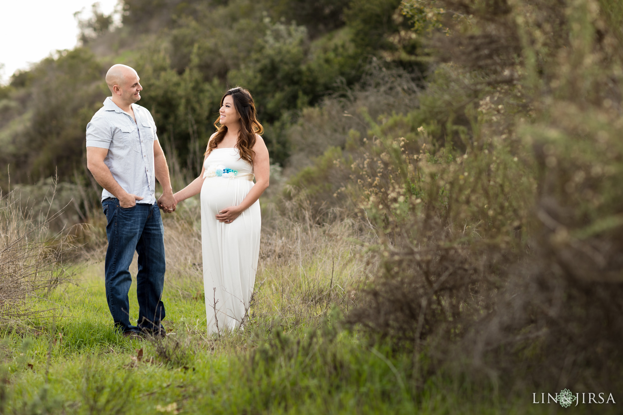 04-Laguna-Beach-Orange-County-Maternity-Photography