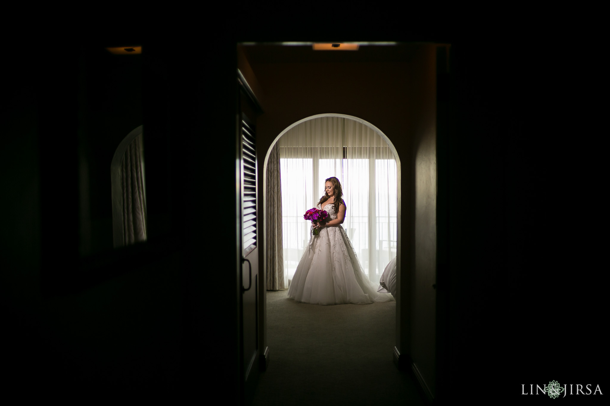 04-bacara-resort-santa-barbara-wedding-photography