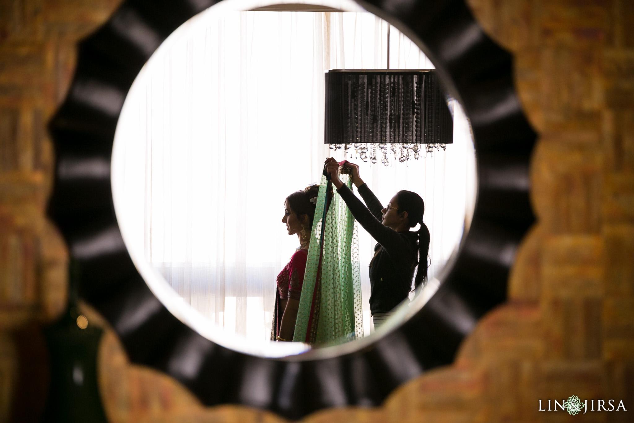 04-bellagio-las-vegas-indian-wedding-photography
