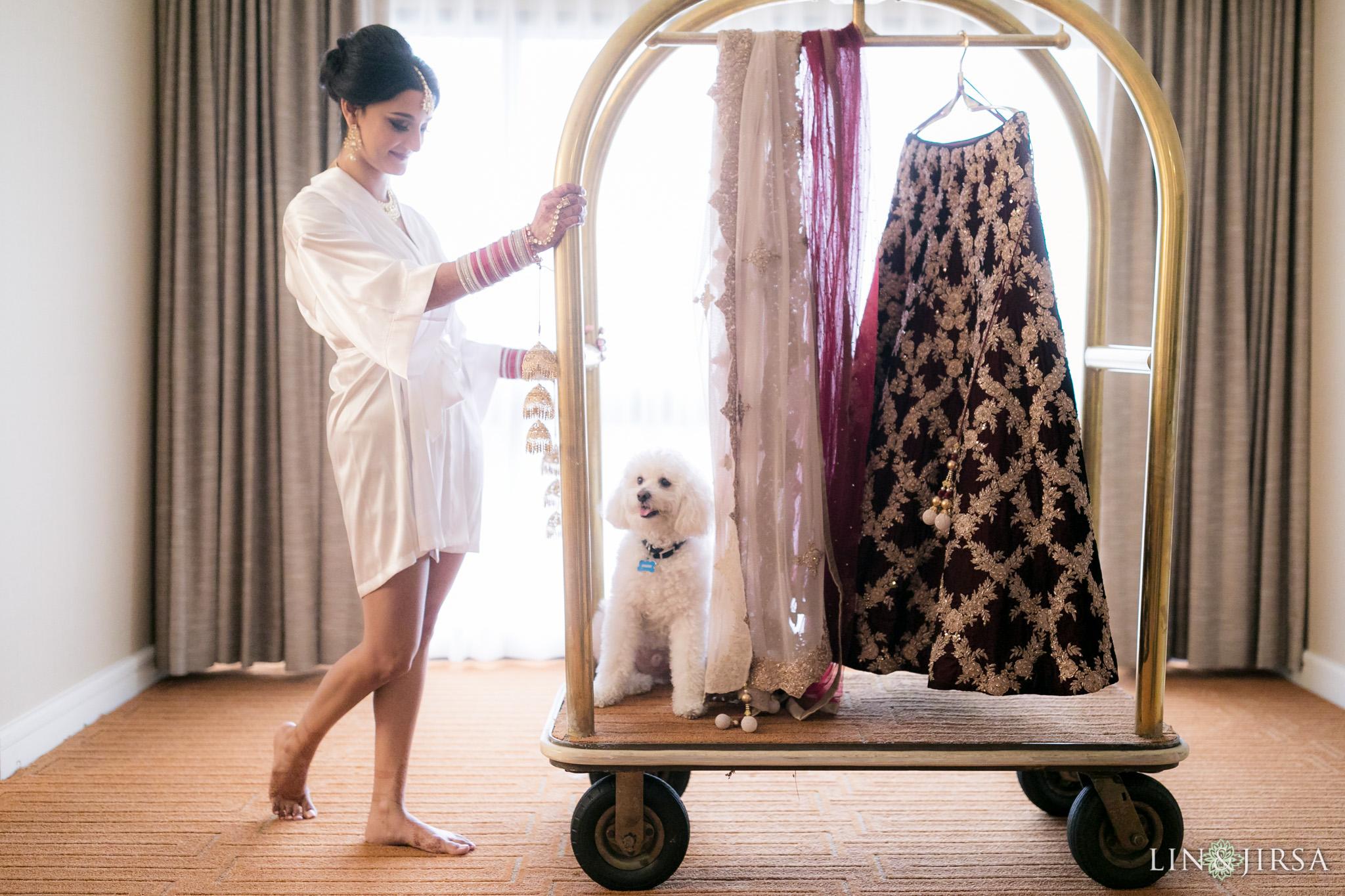 04-hotel-irvine-indian-wedding-photography
