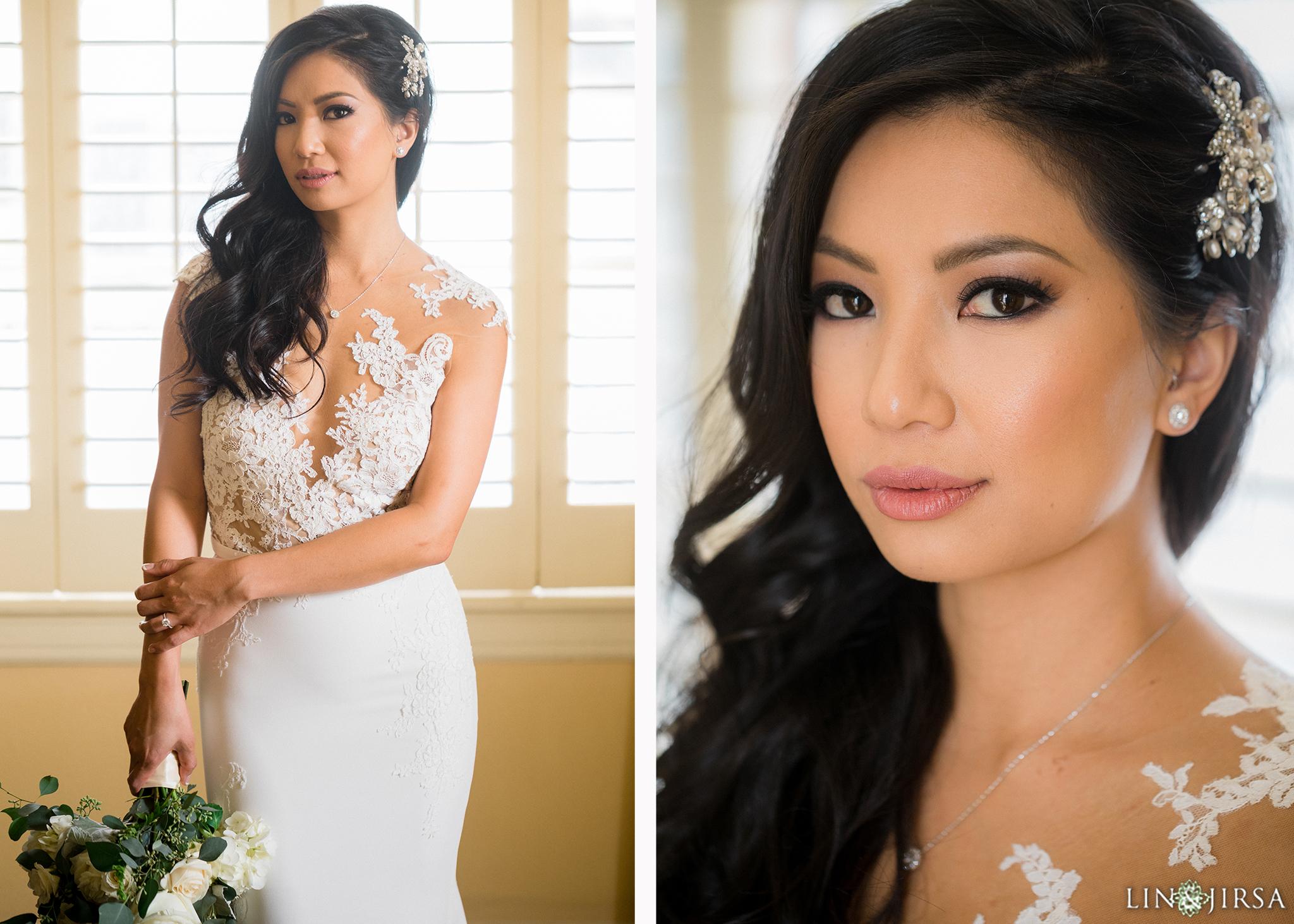 04-hudson-loft-downtown-los-angeles-wedding-photography