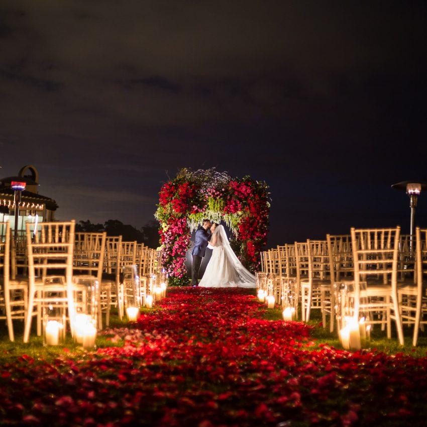 0452-TV-Bacara-Resort-and-Spa-Santa-Barbara-Wedding-Photography