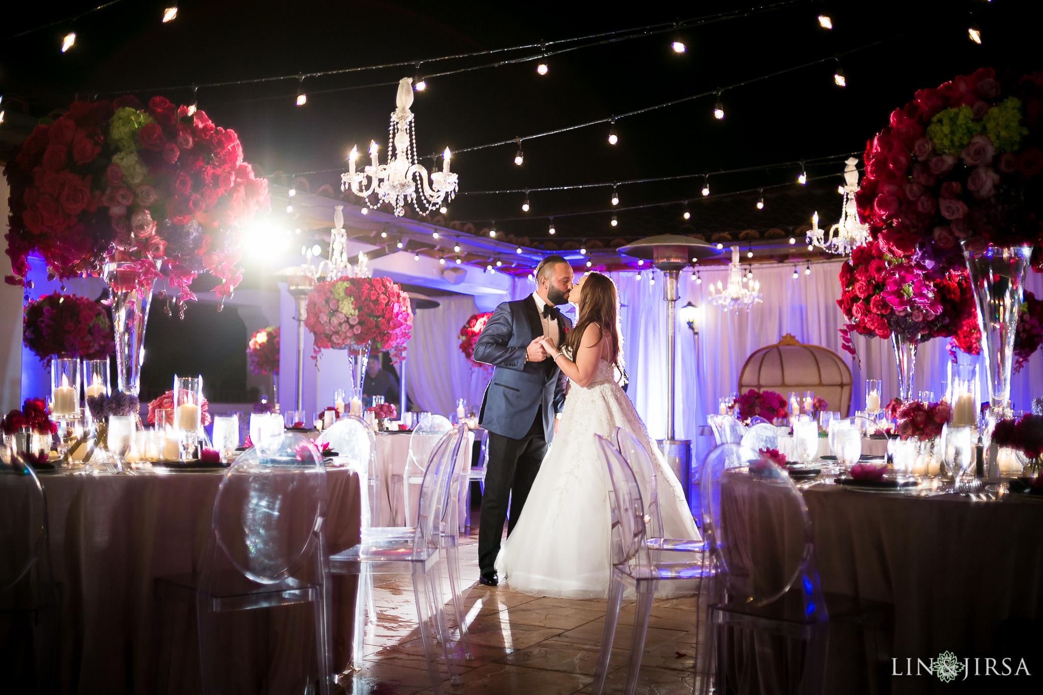 0484-TV-Bacara-Resort-and-Spa-Santa-Barbara-Wedding-Photography