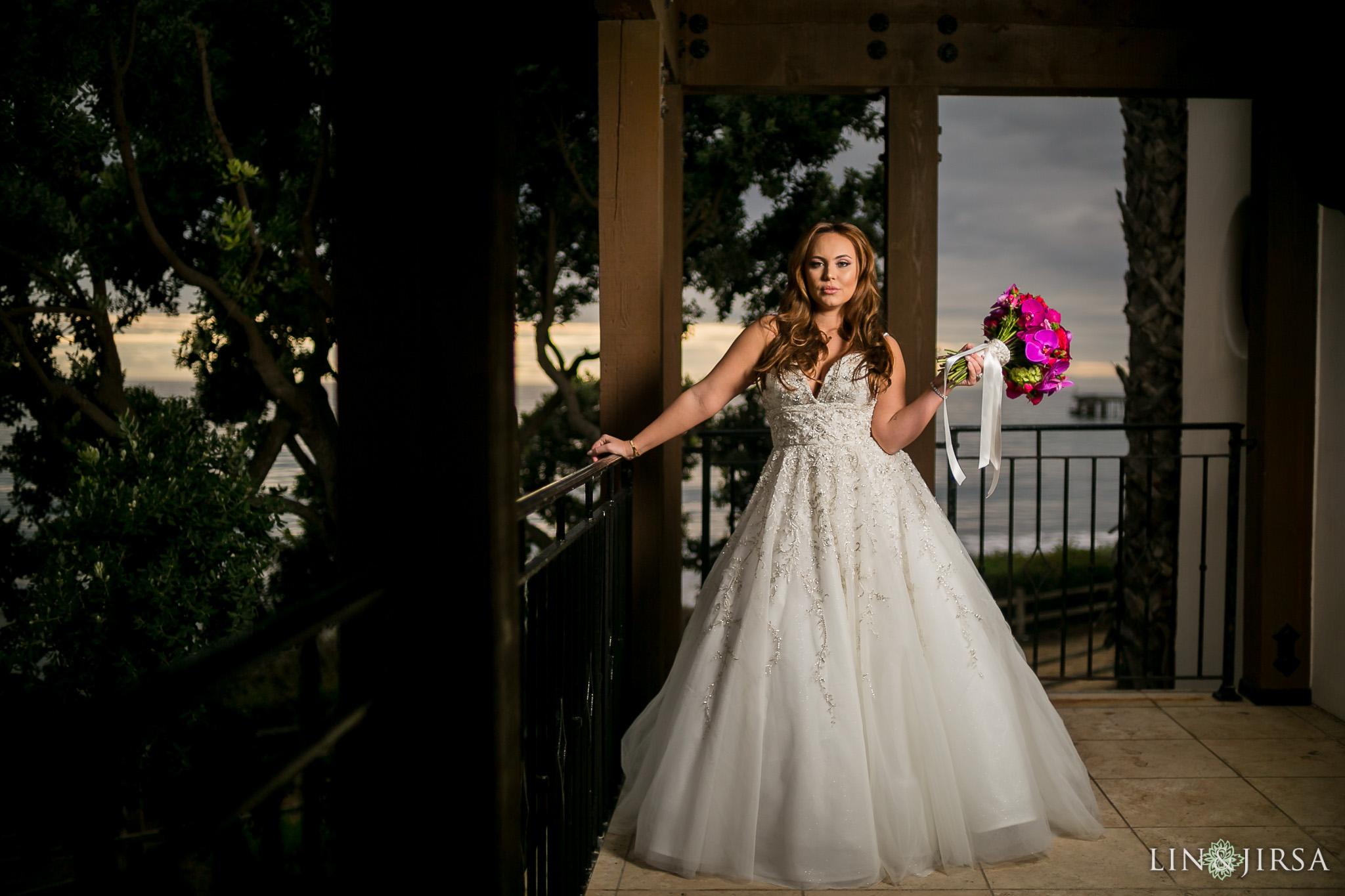 05-bacara-resort-santa-barbara-wedding-photography