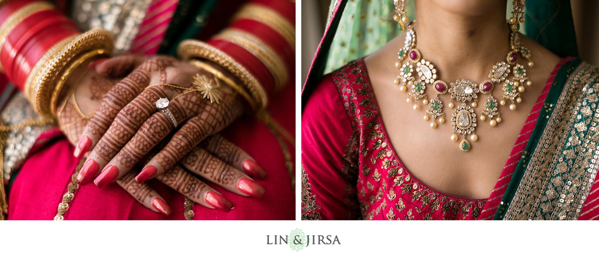 05-bellagio-las-vegas-indian-wedding-photography