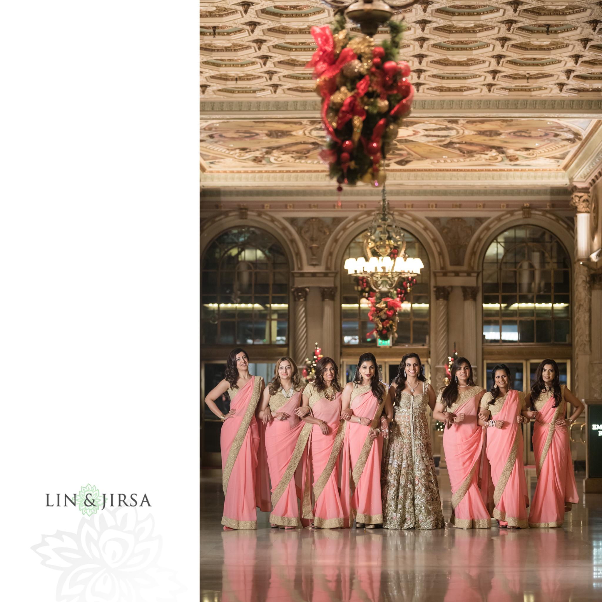 05-biltmore-hotel-los-angeles-wedding-reception-photography