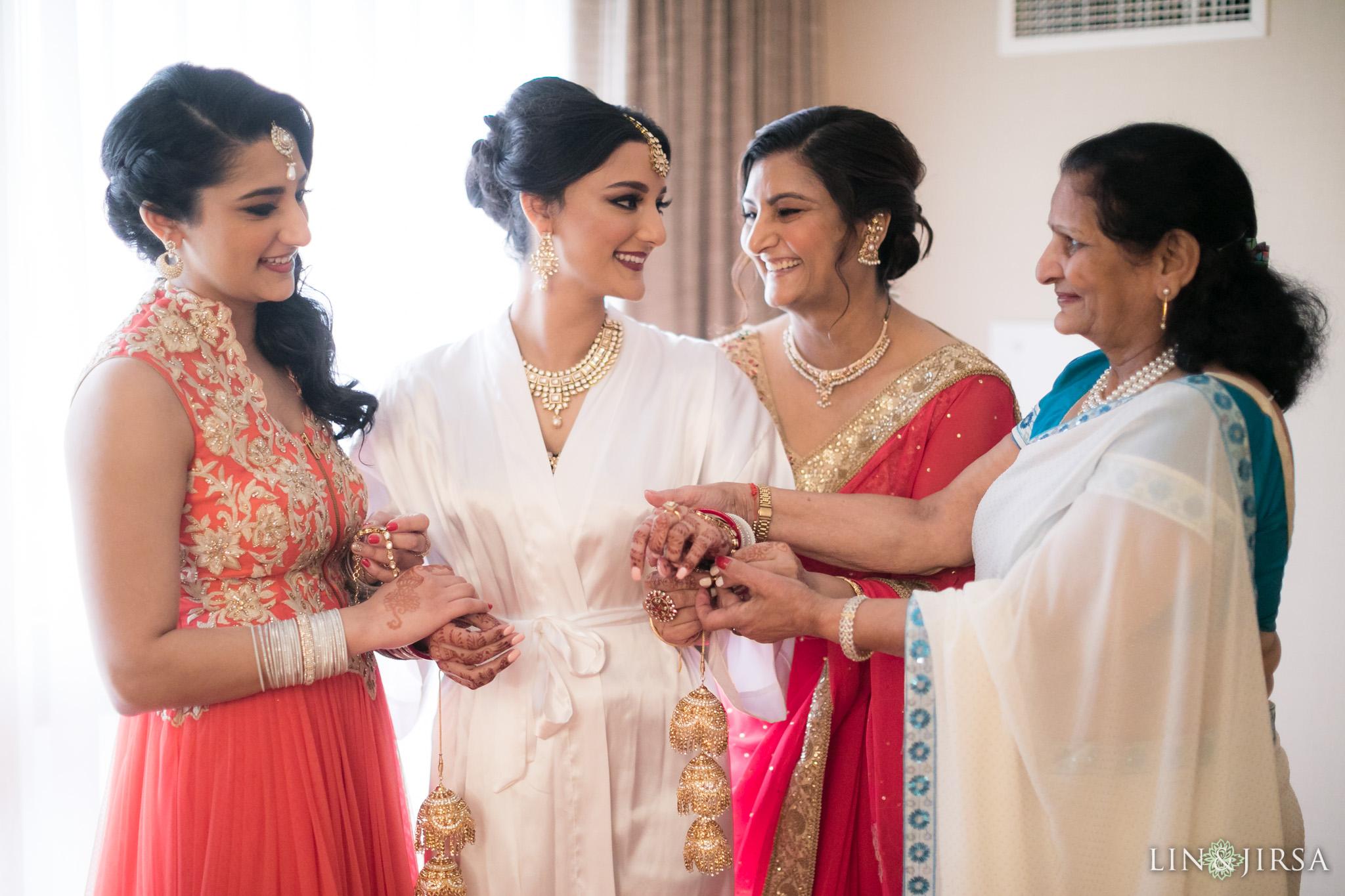 05-hotel-irvine-indian-wedding-photography
