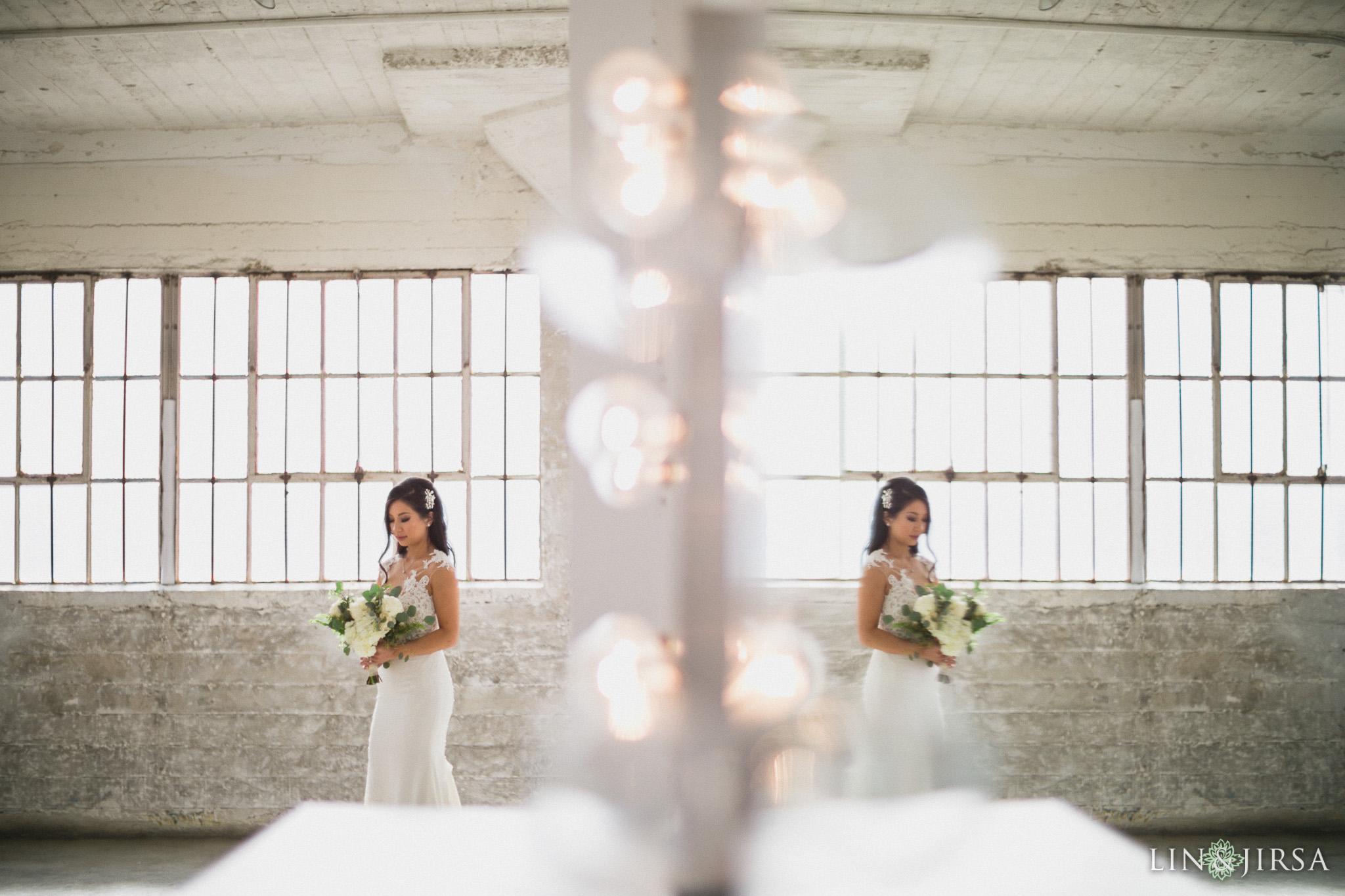 05-hudson-loft-downtown-los-angeles-wedding-photography