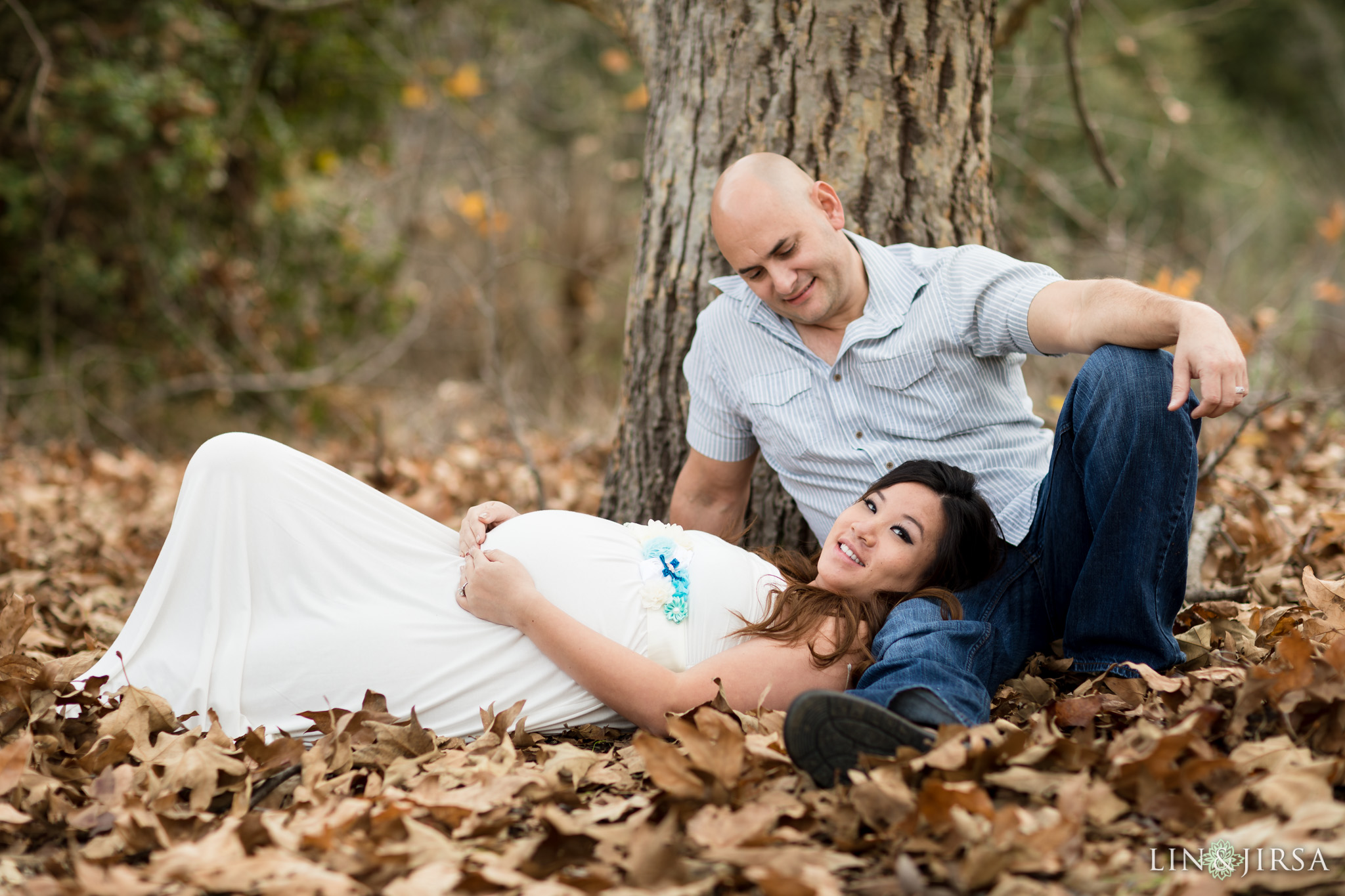 06-Laguna-Beach-Orange-County-Maternity-Photography