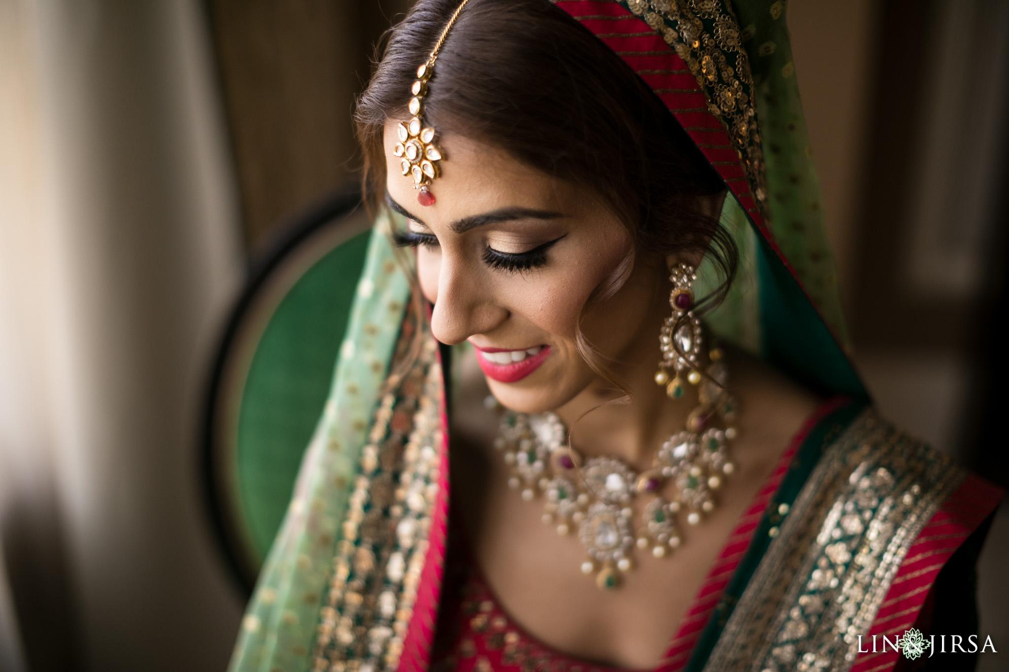 06-bellagio-las-vegas-indian-wedding-photography