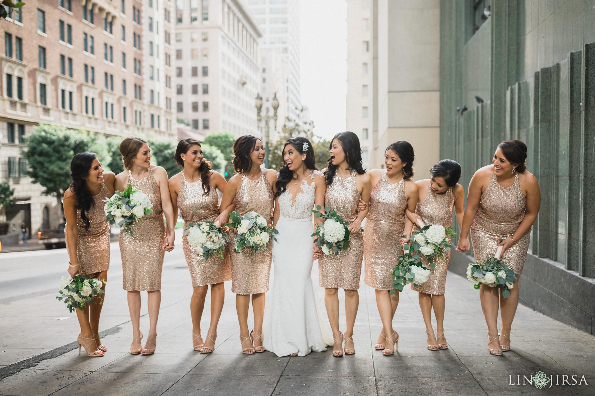 06-hudson-loft-downtown-los-angeles-wedding-photography