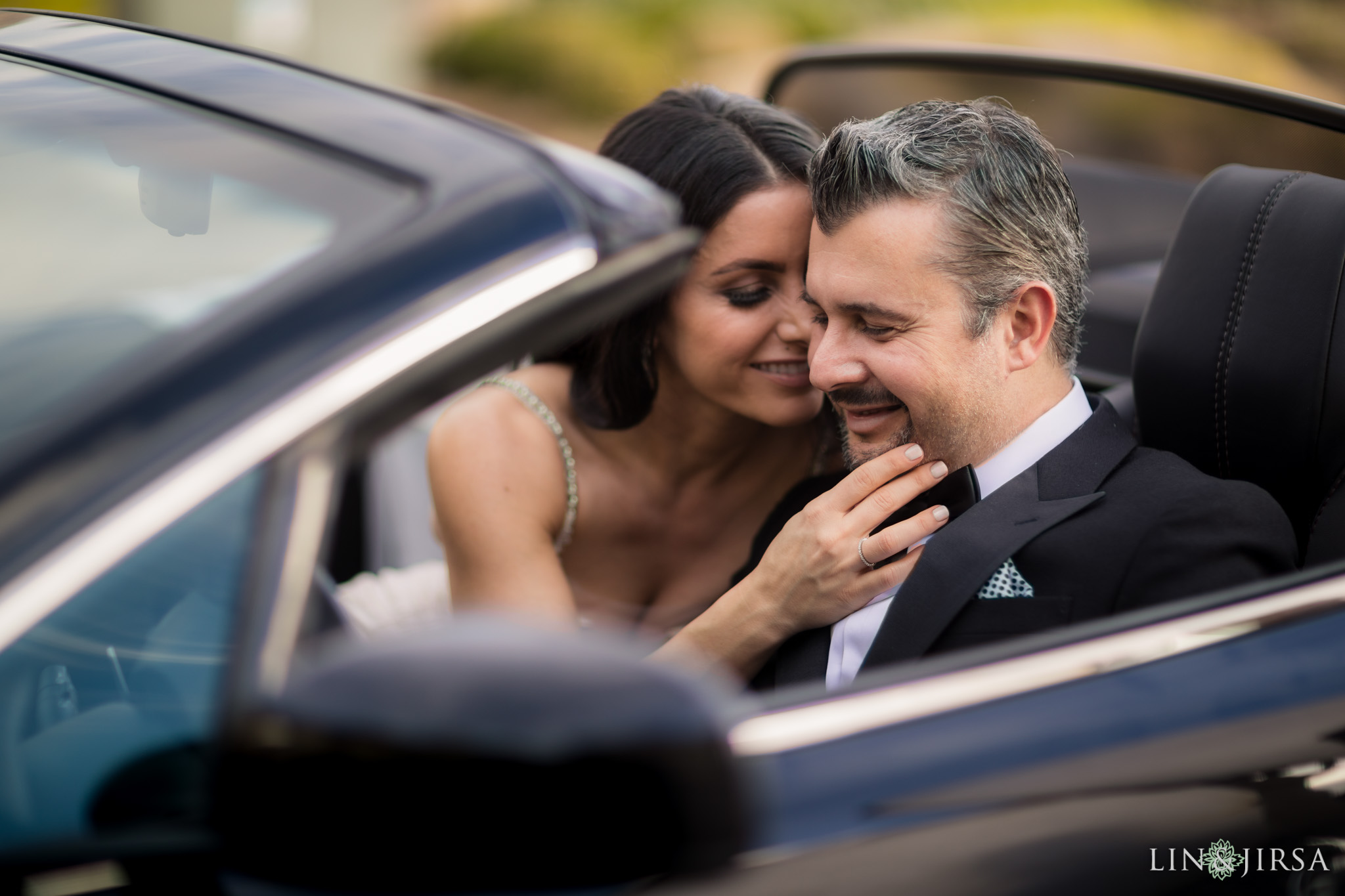 06-malibu-rocky-oaks-estate-styled-wedding-photography