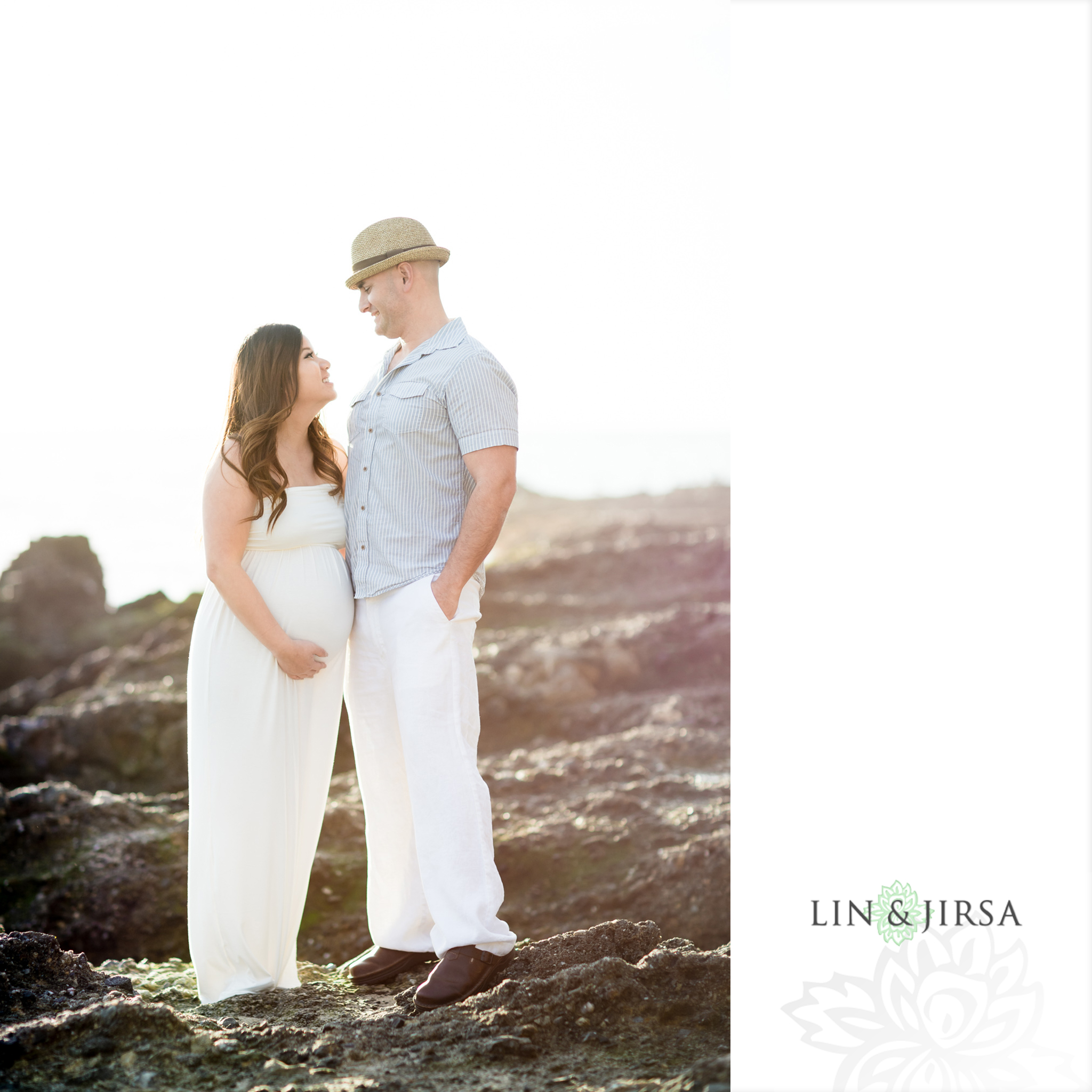 07-Laguna-Beach-Orange-County-Maternity-Photography