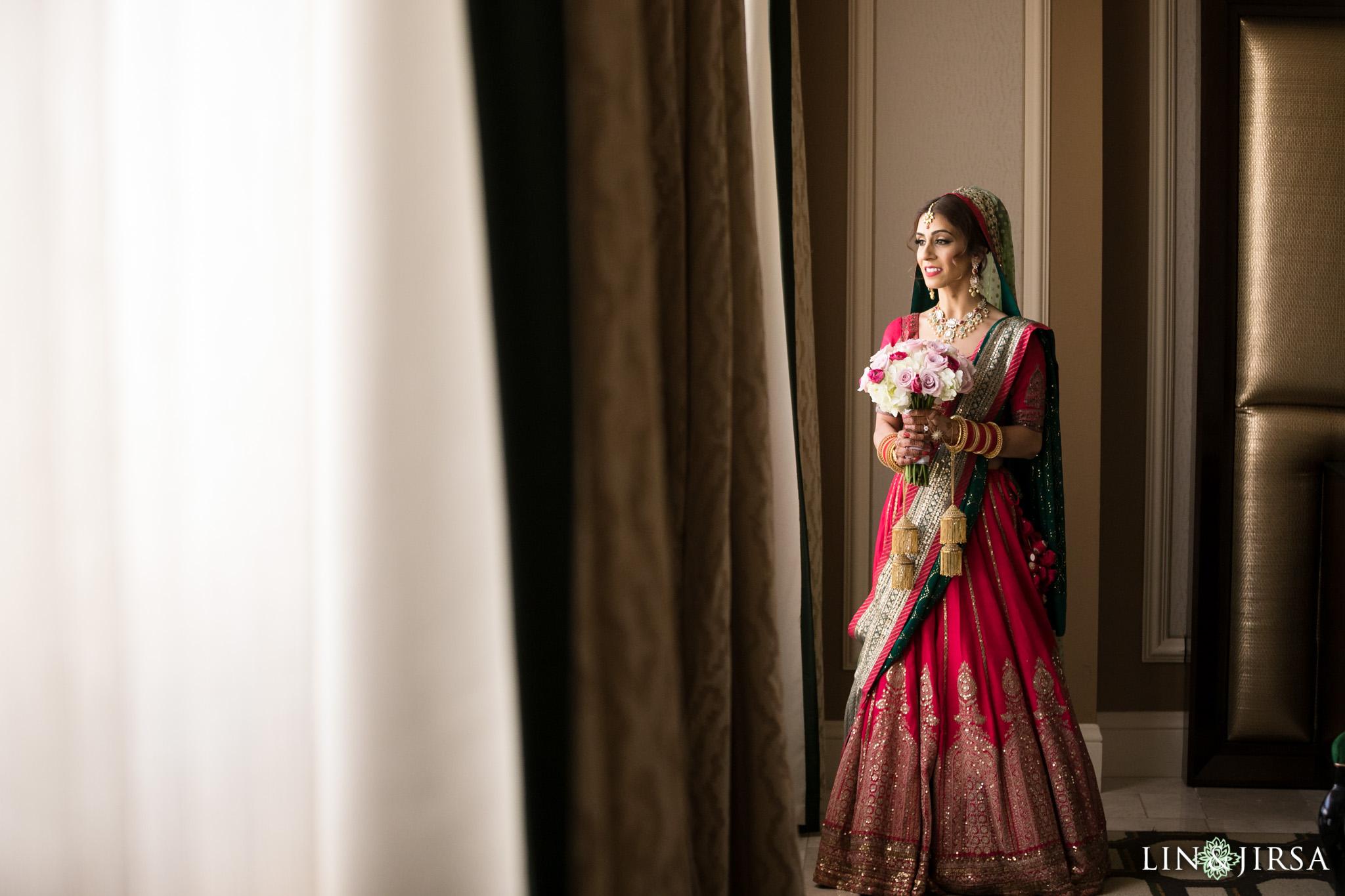 07-bellagio-las-vegas-indian-wedding-photography