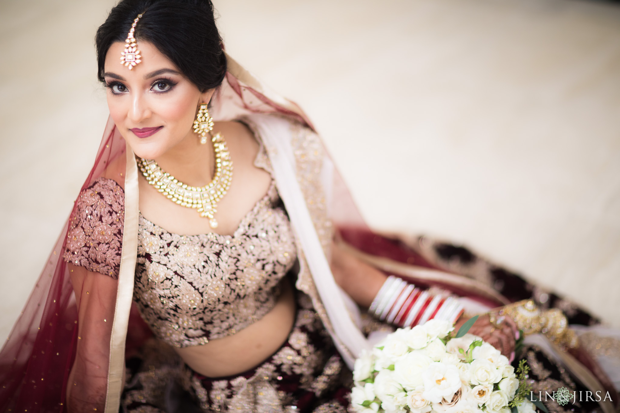 07-hotel-irvine-indian-wedding-photography