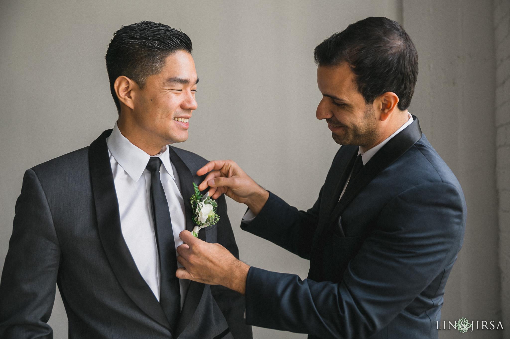 07-hudson-loft-downtown-los-angeles-wedding-photography