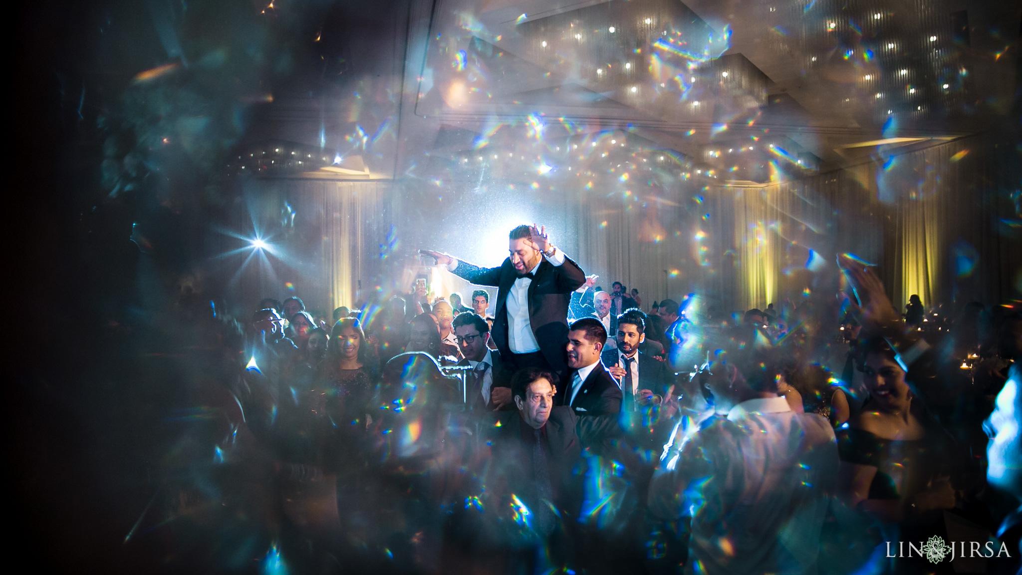 0753-AD-Hotel-Irvine-Wedding-Photography