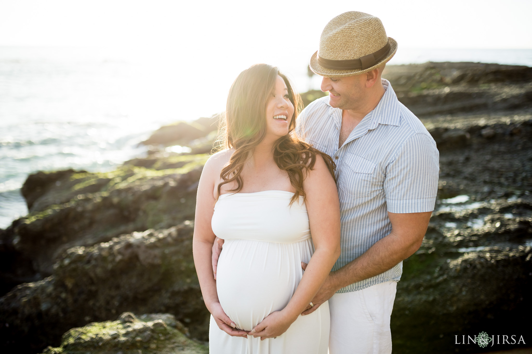 08-Laguna-Beach-Orange-County-Maternity-Photography