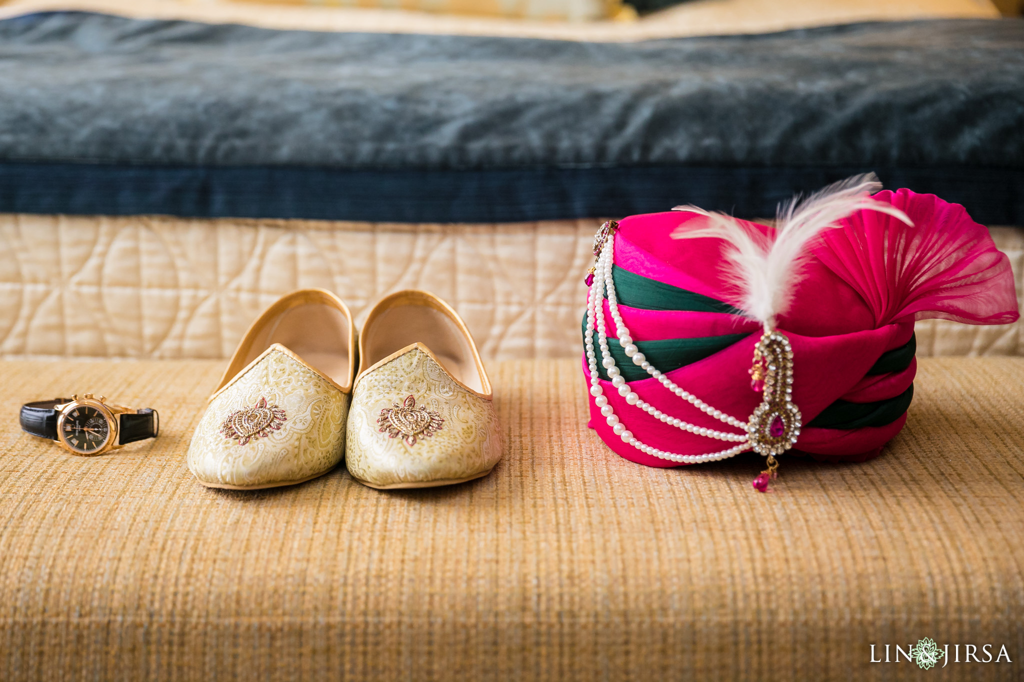 08-bellagio-las-vegas-indian-wedding-photography