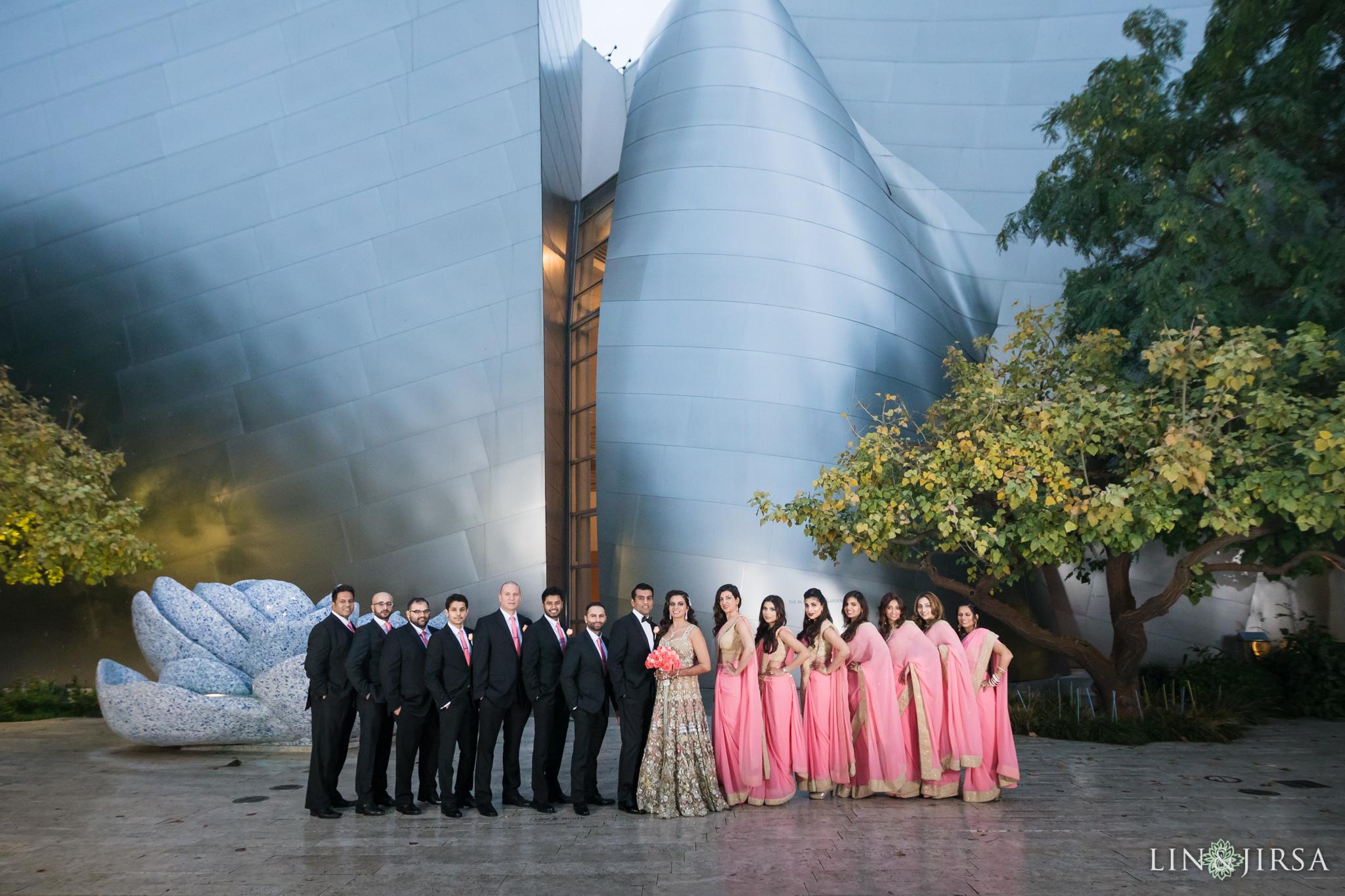 08-biltmore-hotel-los-angeles-wedding-reception-photography