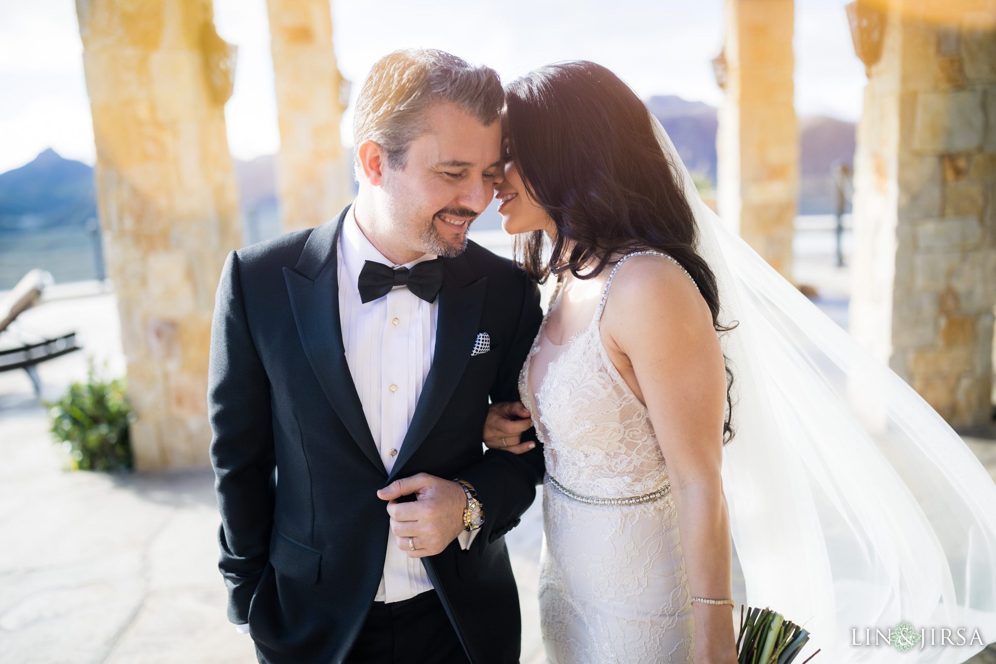 08-malibu-rocky-oaks-estate-styled-wedding-photography